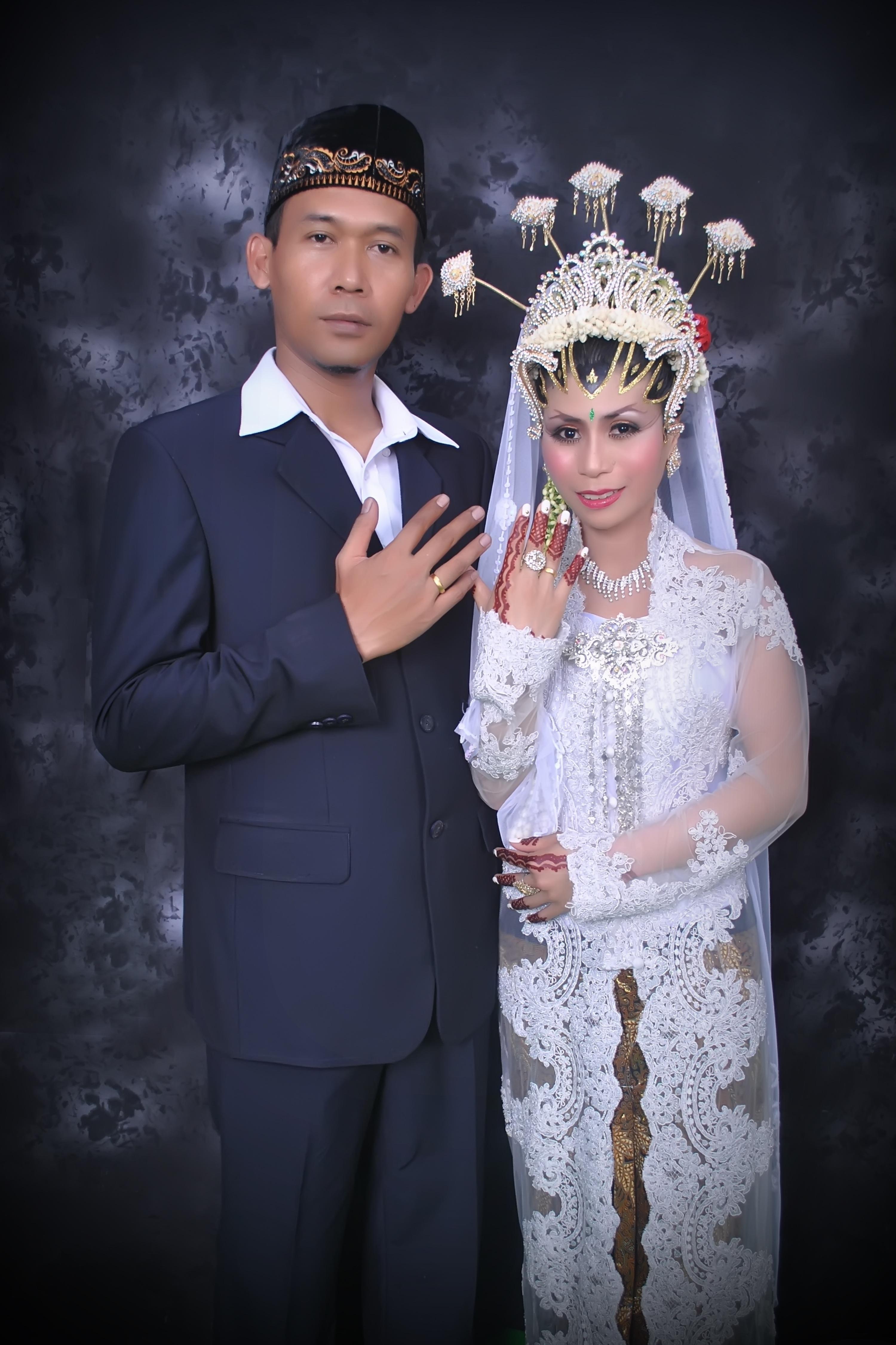 Kostenlose foto : Fotografie, Liebe, zusammen, Hochzeit, Braut ...