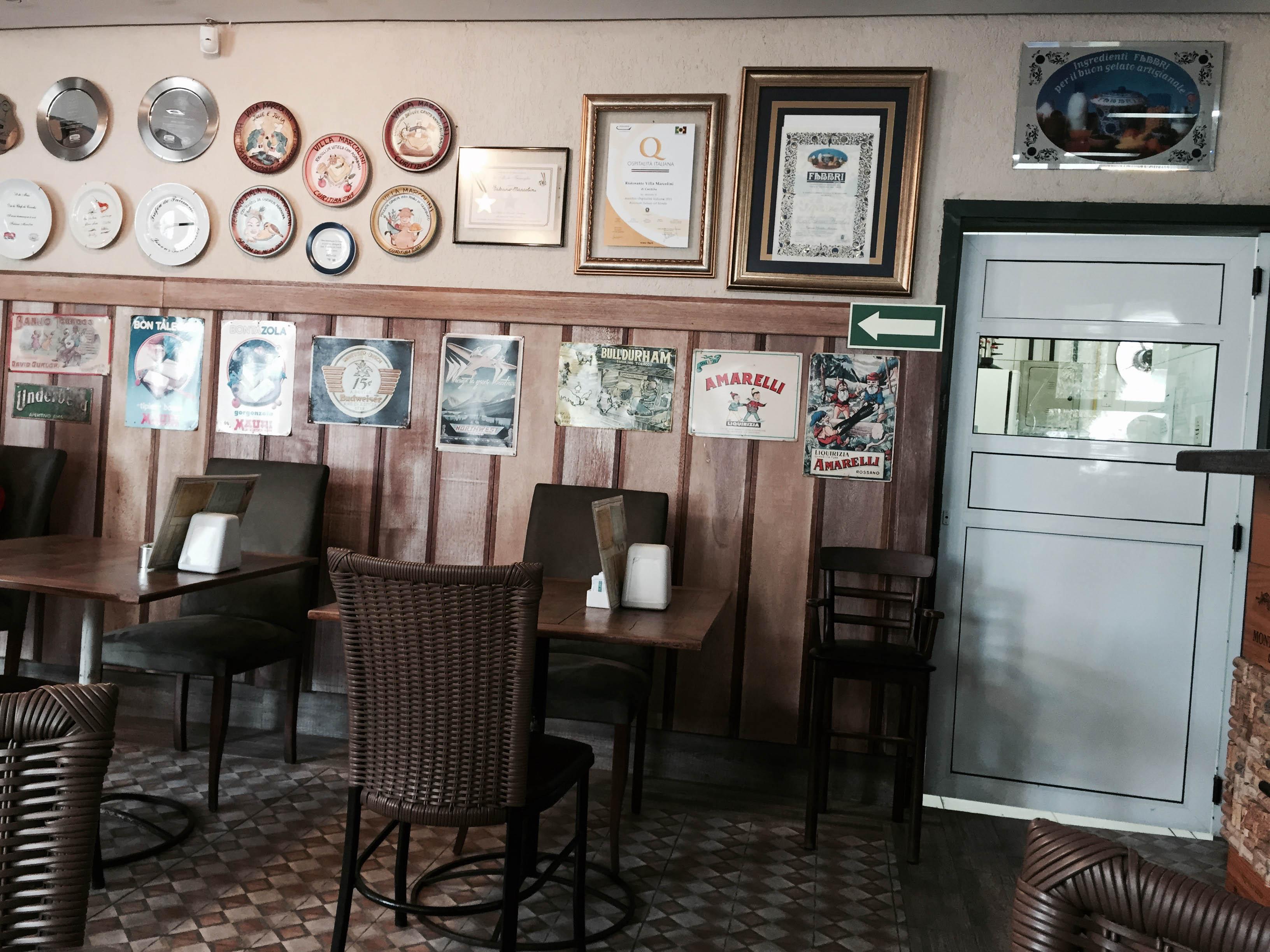 Free Images Photography Vintage Restaurant Old Home Bar
