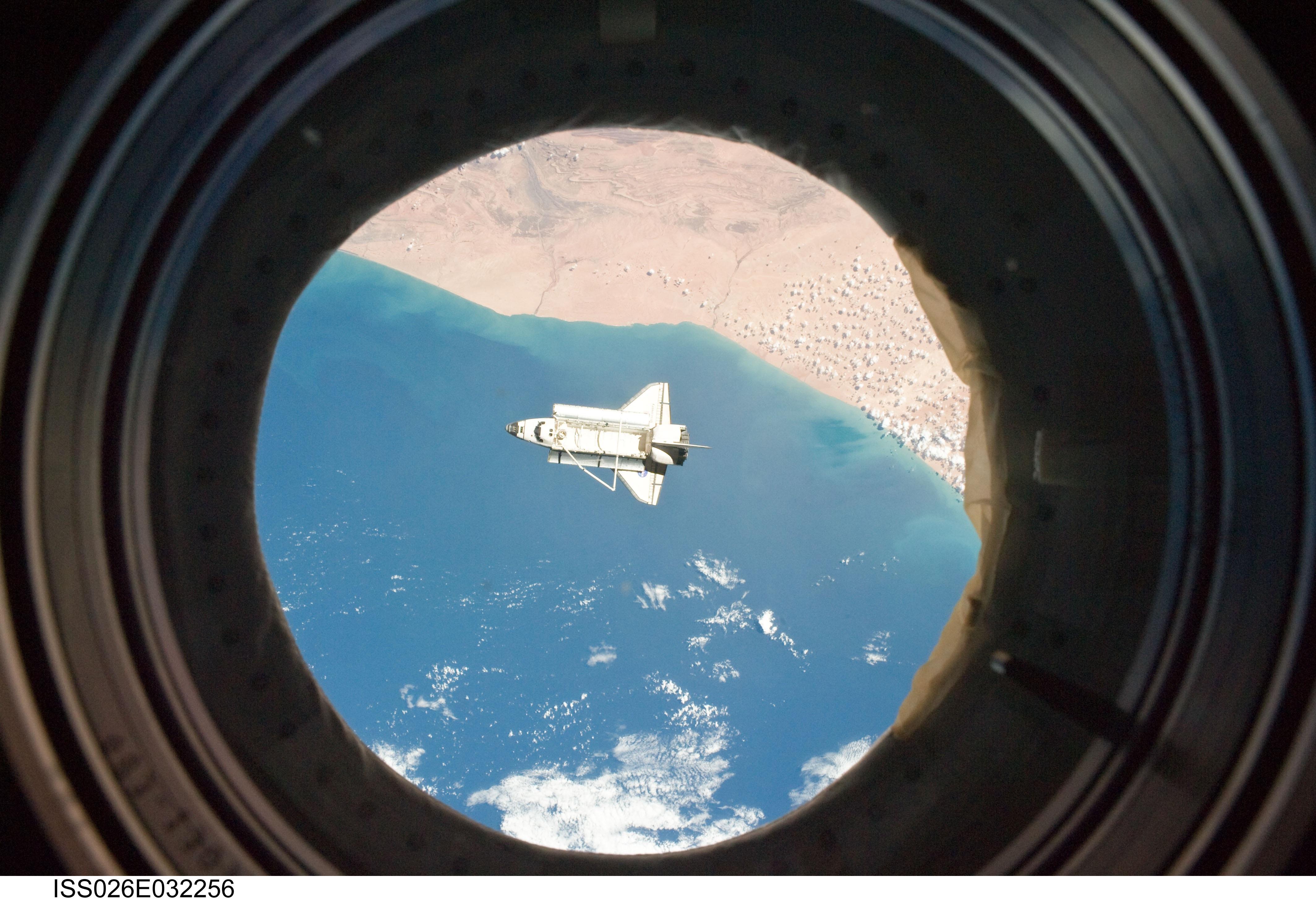 Иллюминатор ракеты картинки