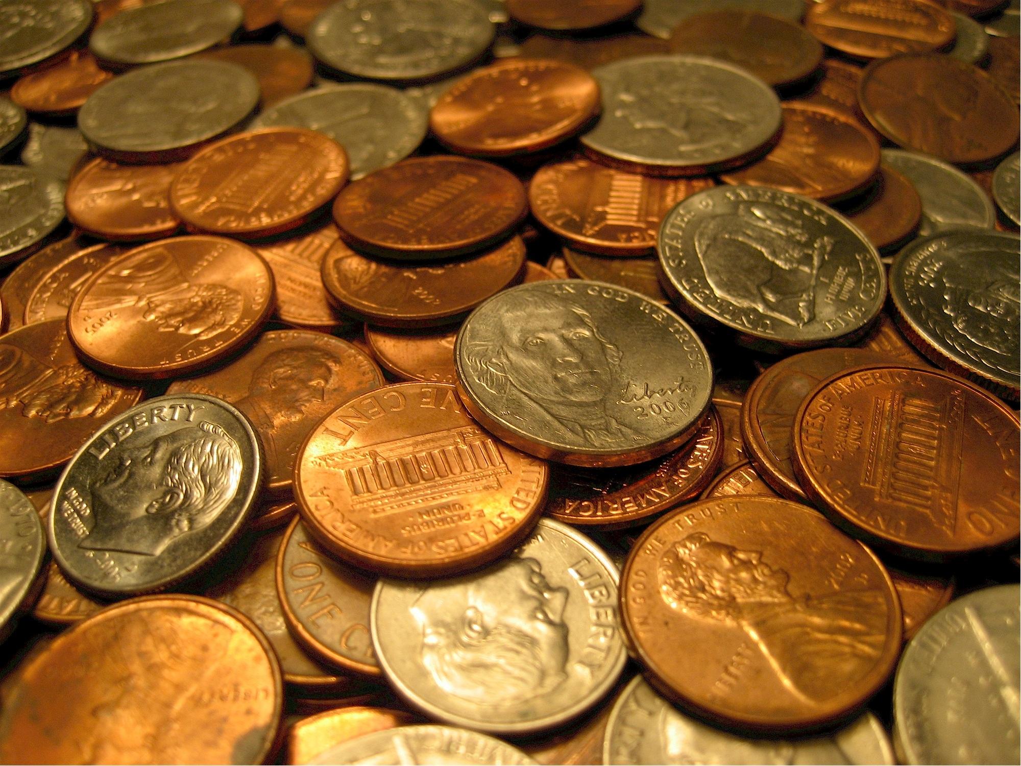 Старые деньги картинки монеты, летием свадьбы