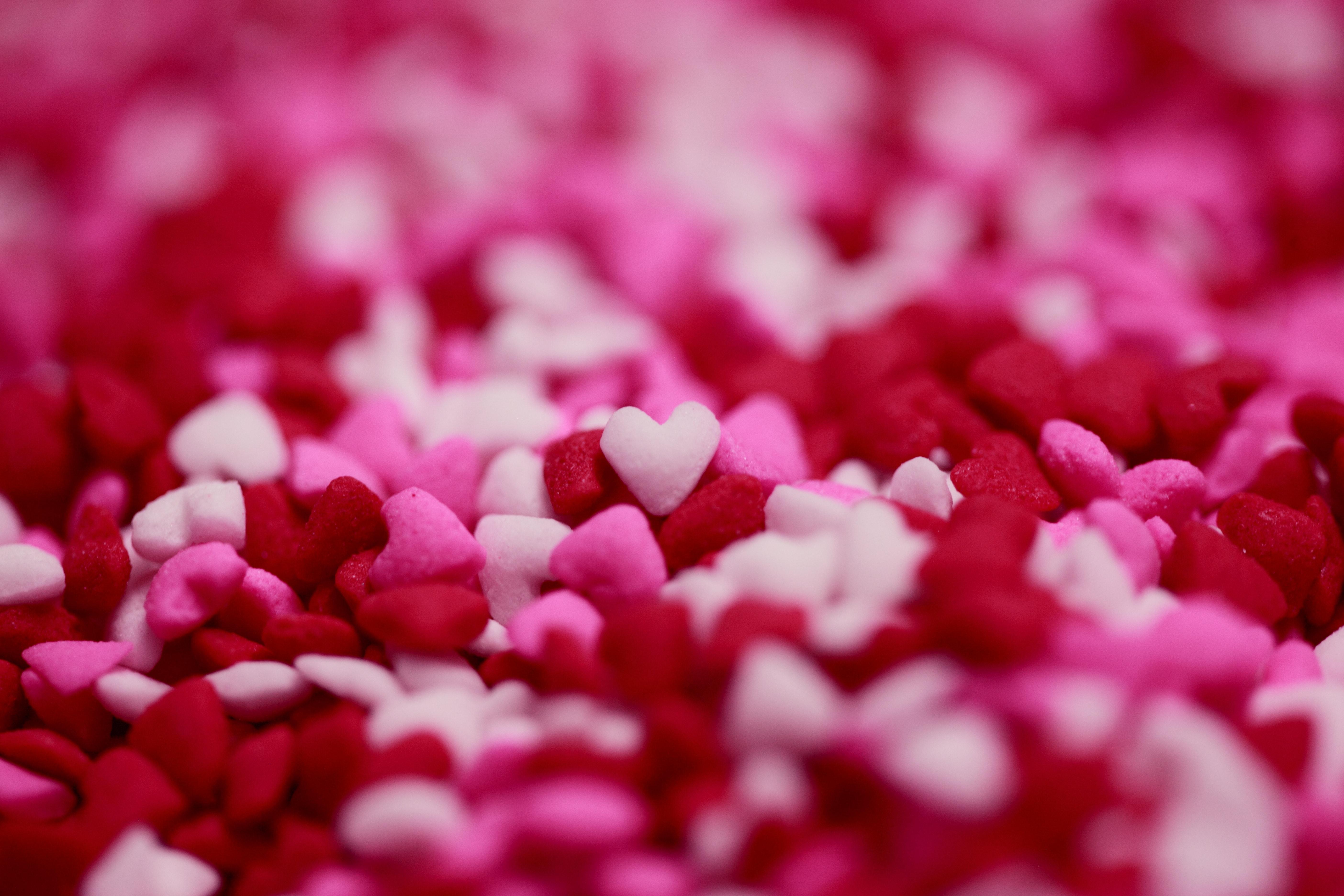 Красивая картинка с именем любовь