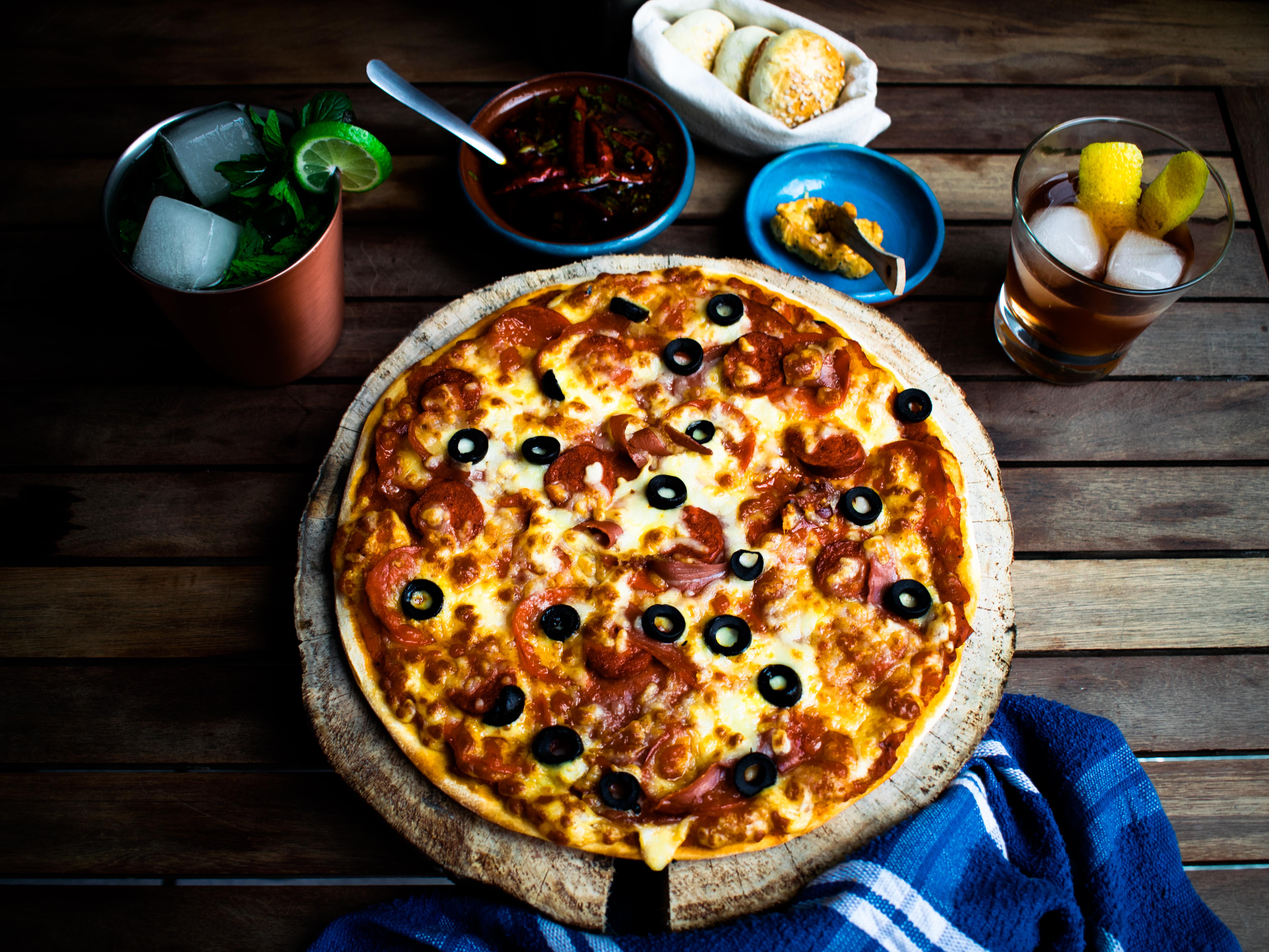 Kostenlose foto : Lebensmittel, Mahlzeit, Restaurant, Gericht, Küche ...