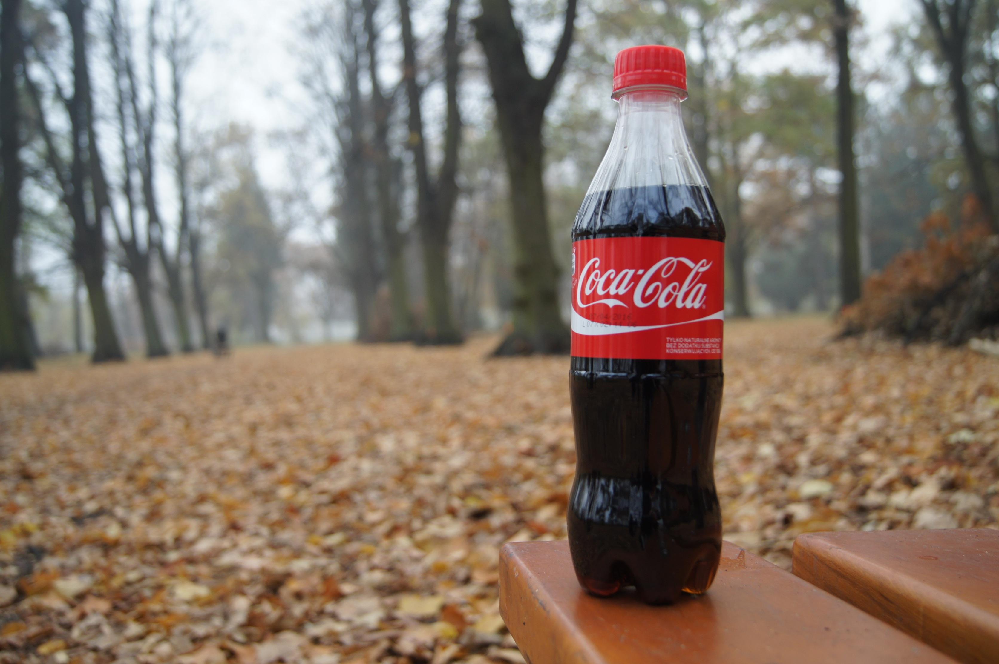Картинки на кока-кола