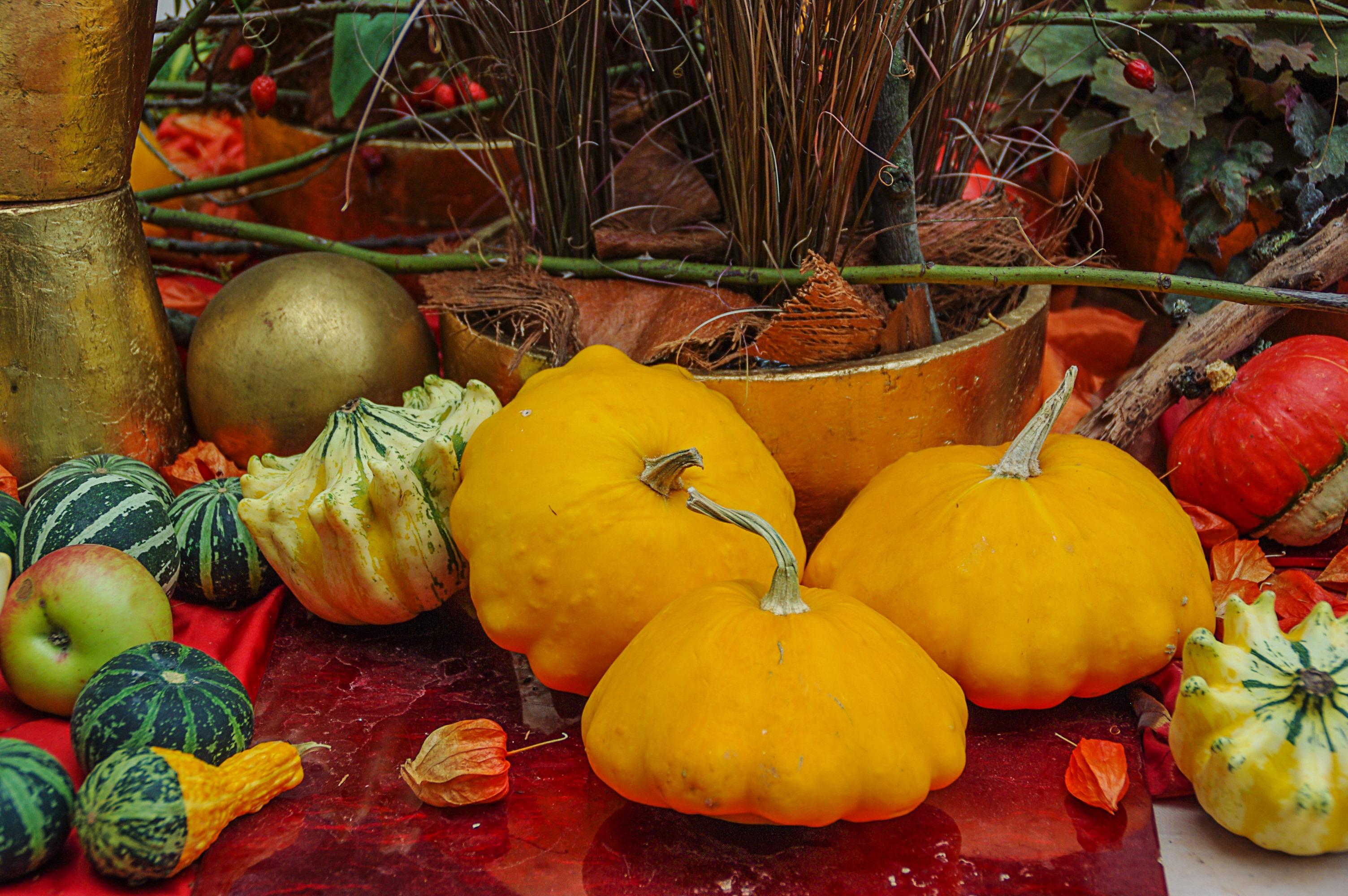 Kostenlose foto : Dekoration, Lebensmittel, produzieren, Gemüse ...