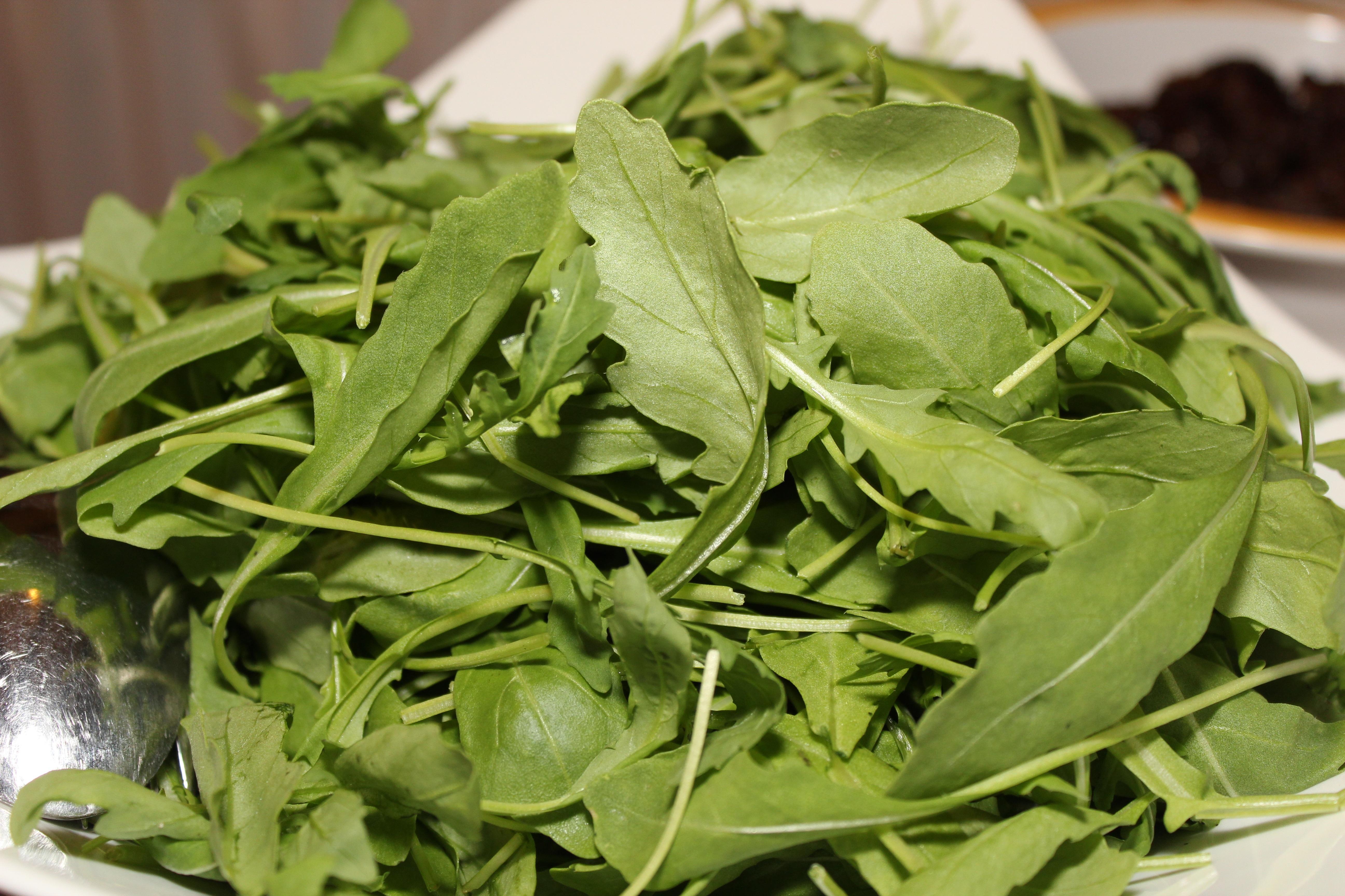 kostenlose foto gericht mahlzeit lebensmittel salat kraut produzieren gem se gesund. Black Bedroom Furniture Sets. Home Design Ideas