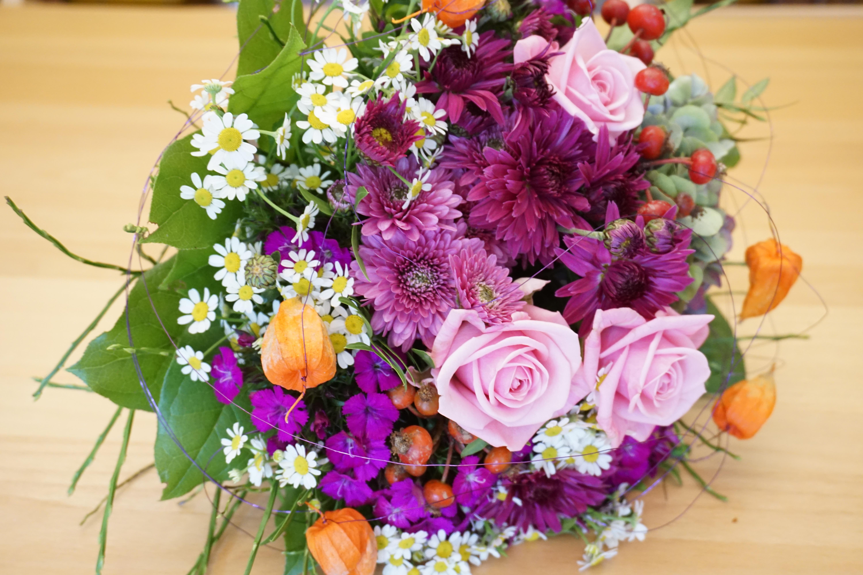имеет хорошие цветы красивые букеты перен картинка этой статьи скопируйте