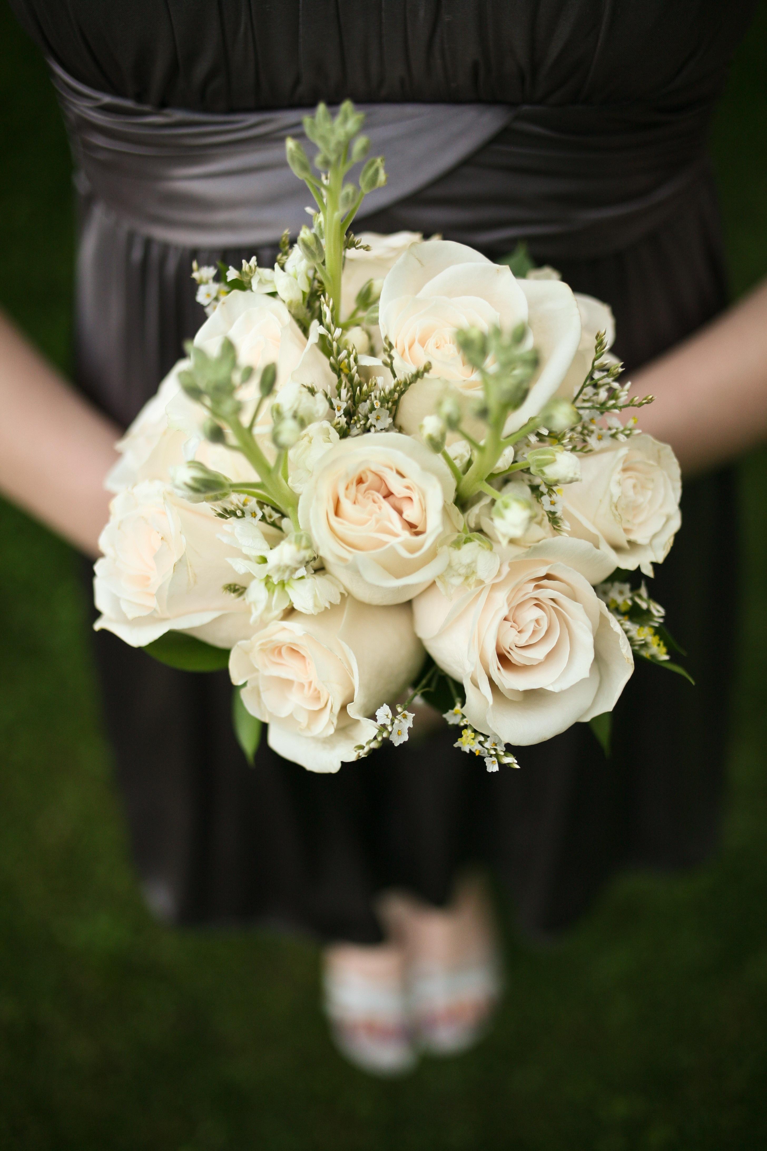 Free Images Green Wedding Bride Flora Ceremony Floristry