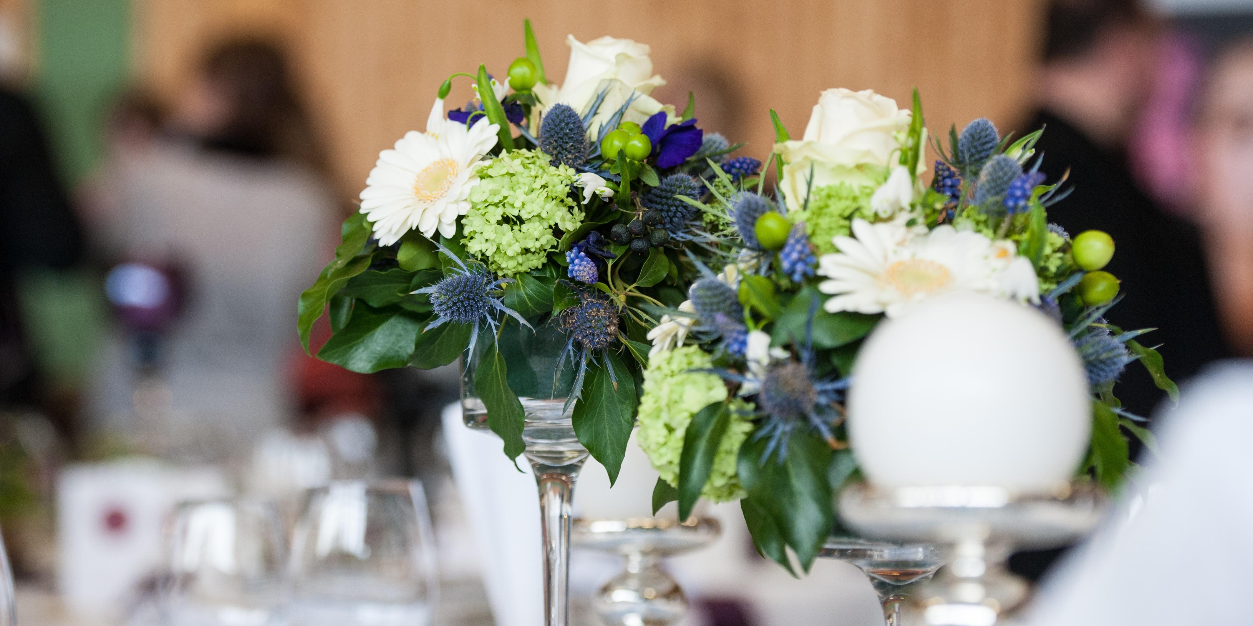 Images gratuites plante printemps mariage vaisselle for Plantes acheter ligne