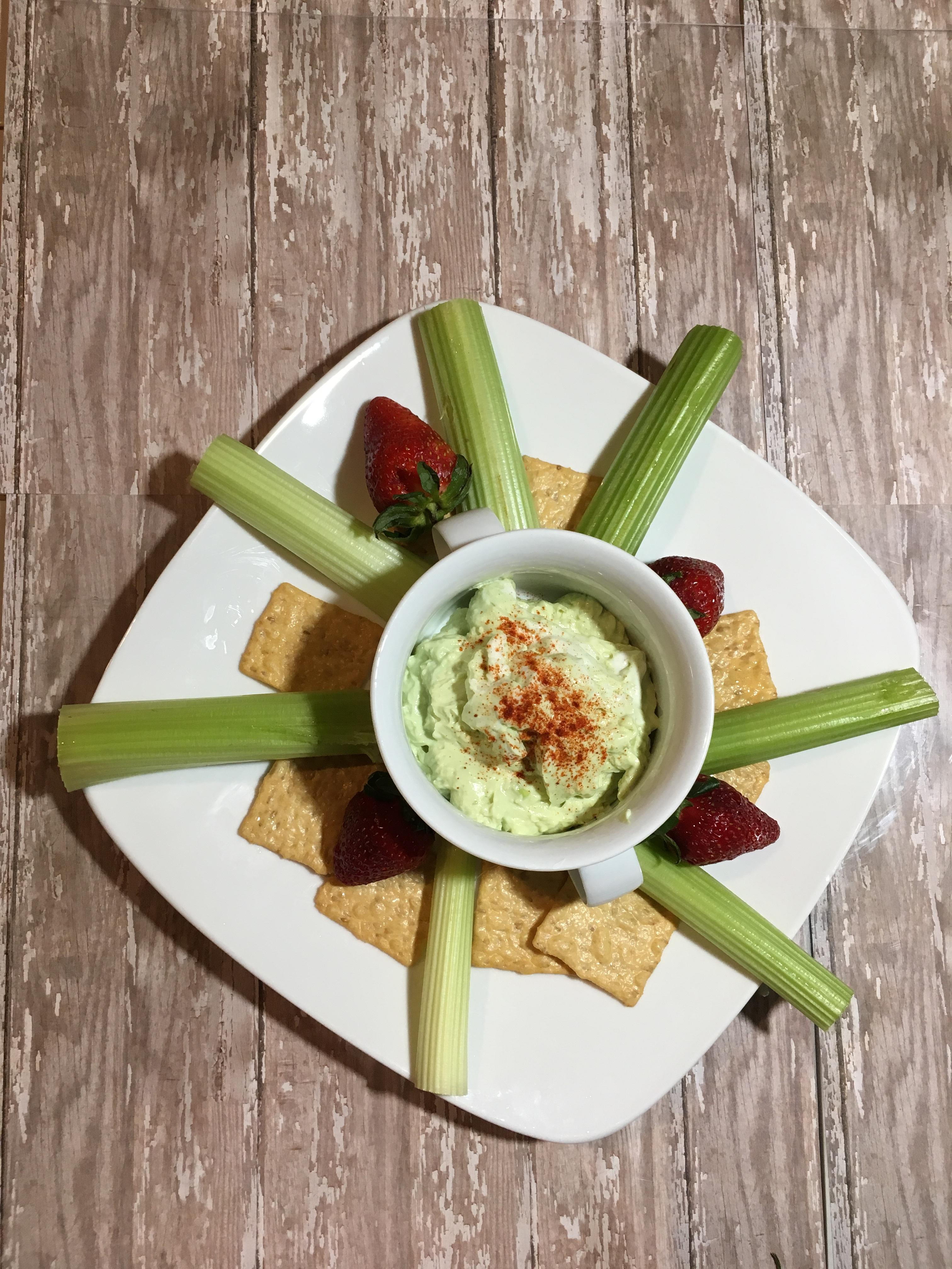 Kostenlose foto : Pflanze, Blume, Gericht, Mahlzeit, Lebensmittel ...
