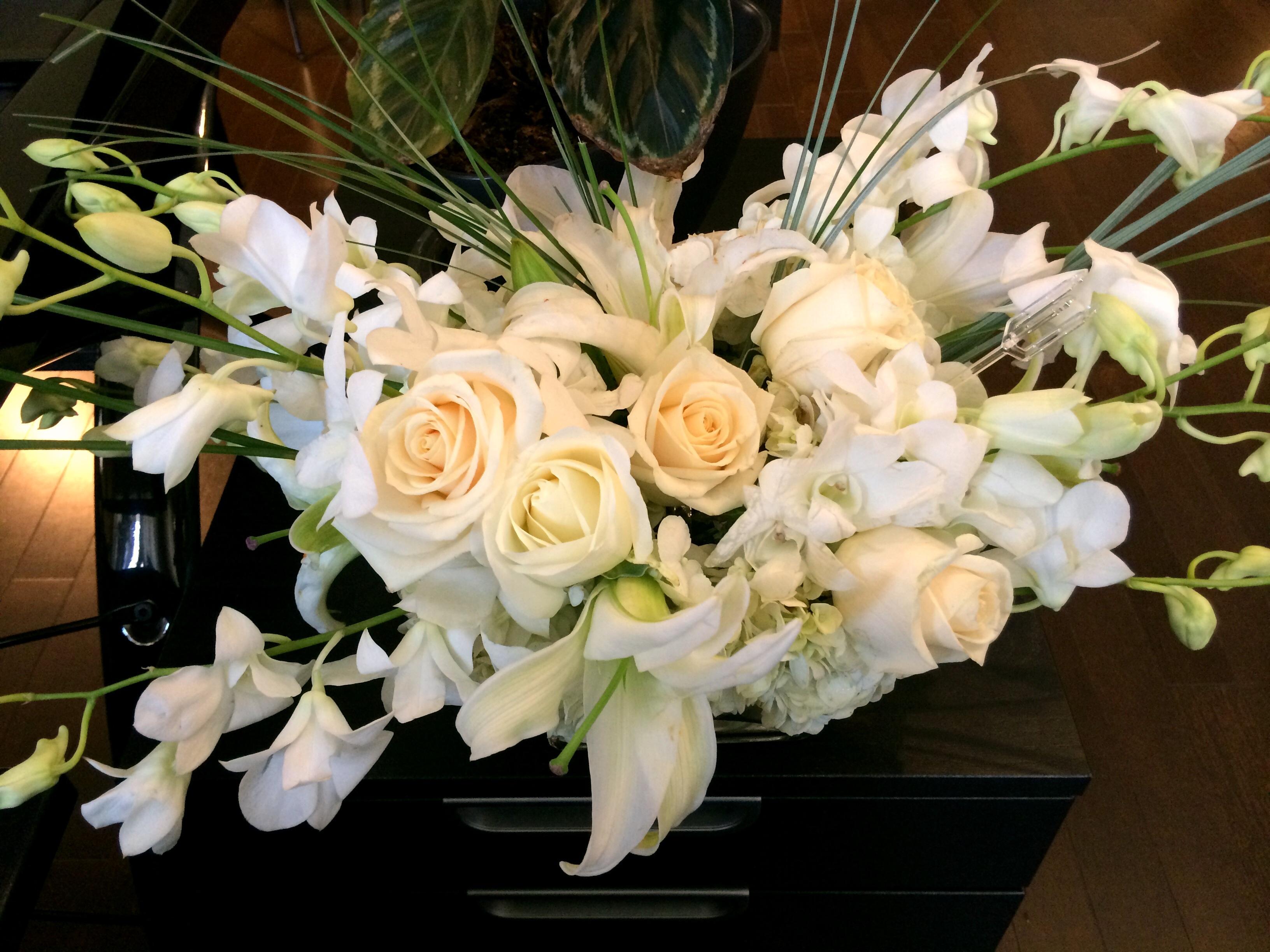 Free Images : flora, florist, art, floristry, retail, flowering ...