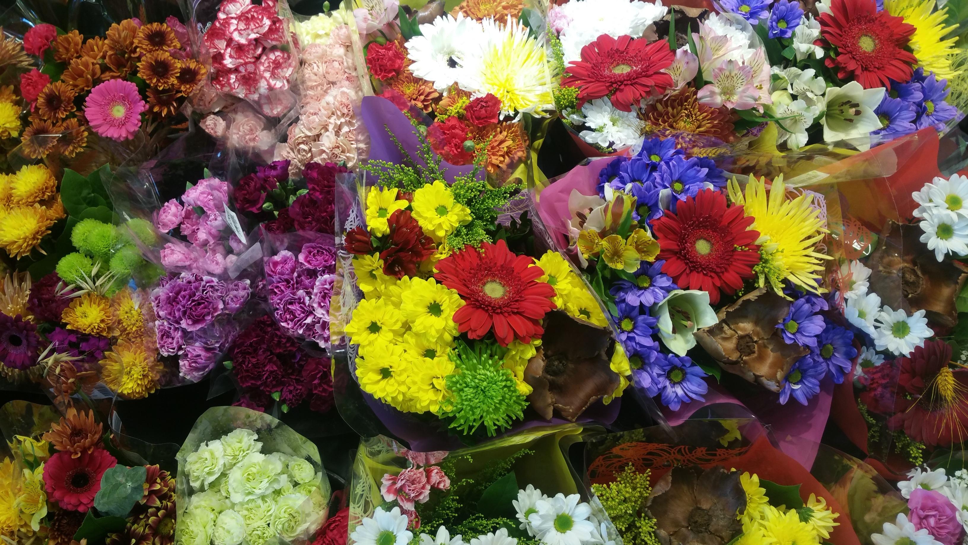 Free Images Flora Flower Arrangement Wildflower Floristry