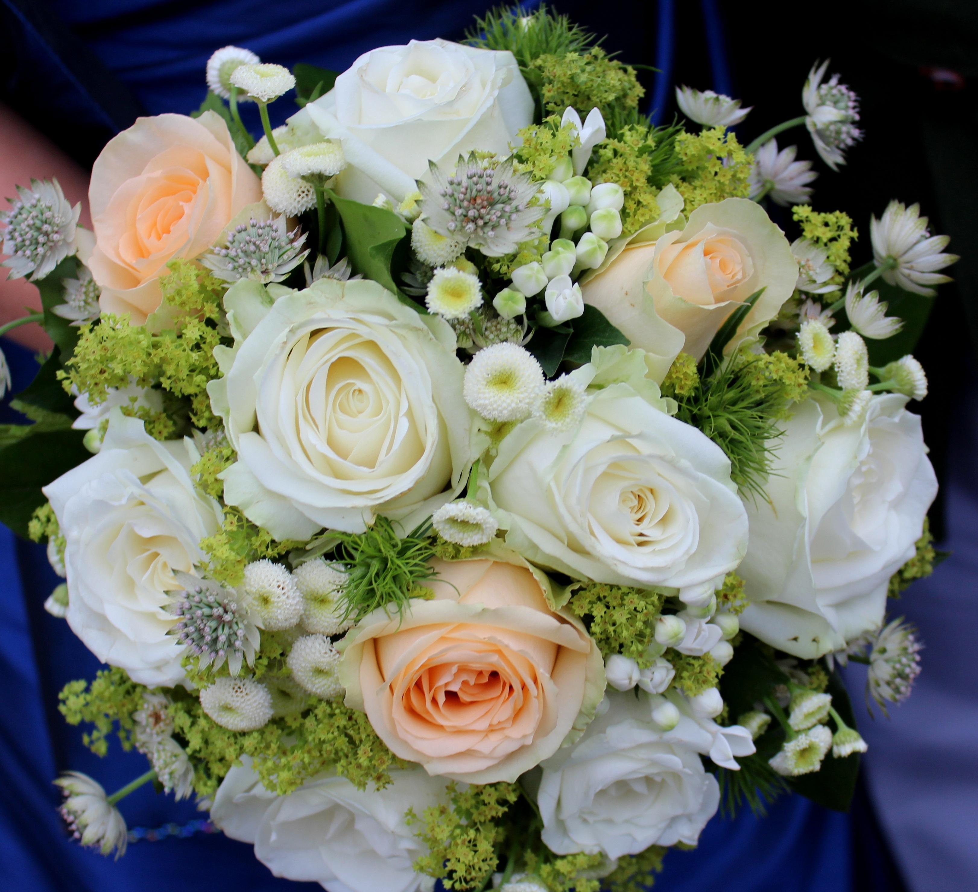 день поздравление королева цветов приступала легкому пиллингу