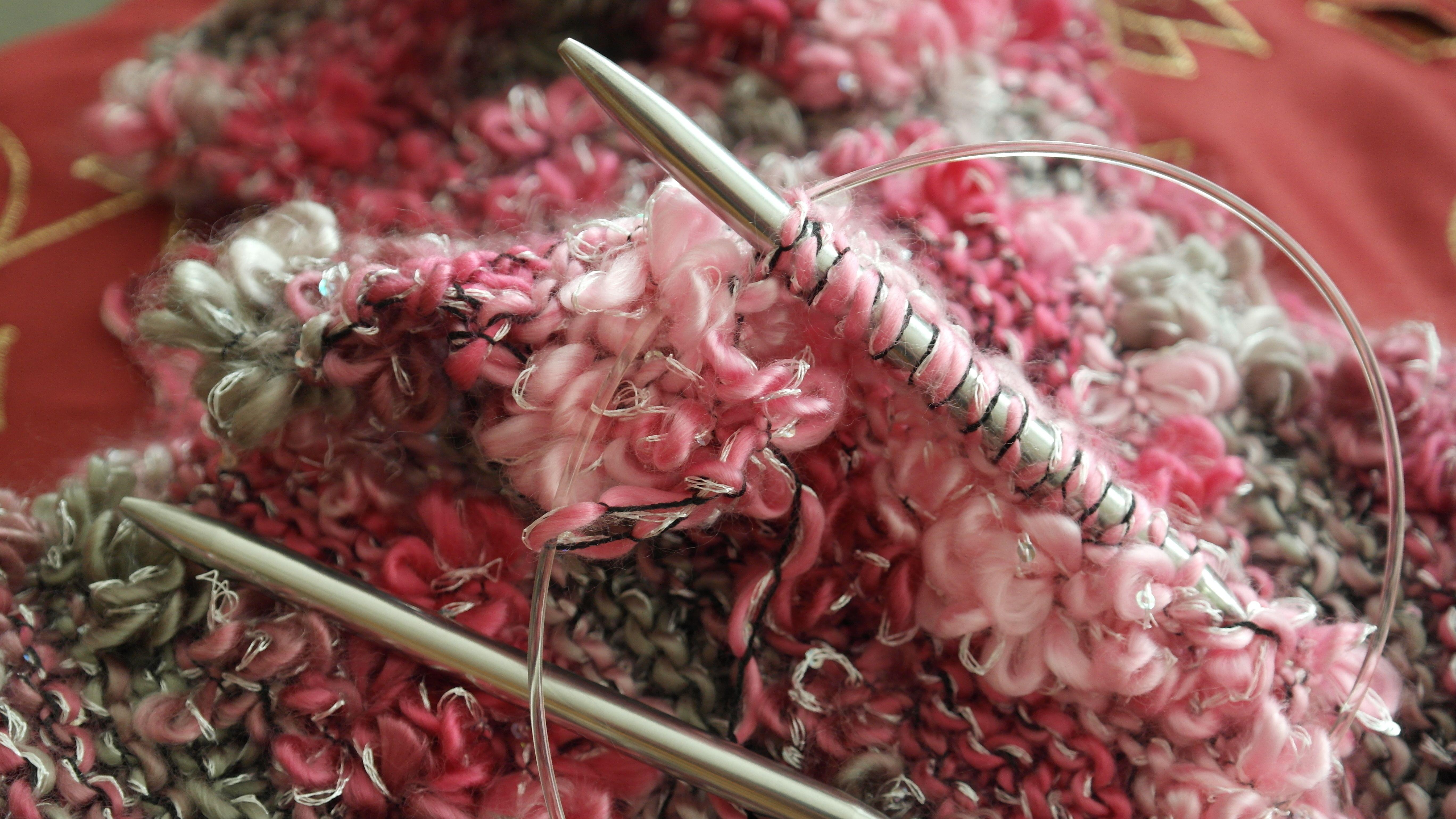 images gratuites   fleur  repas  aliments  produire  color u00e9  la laine  aiguilles  color u00e9
