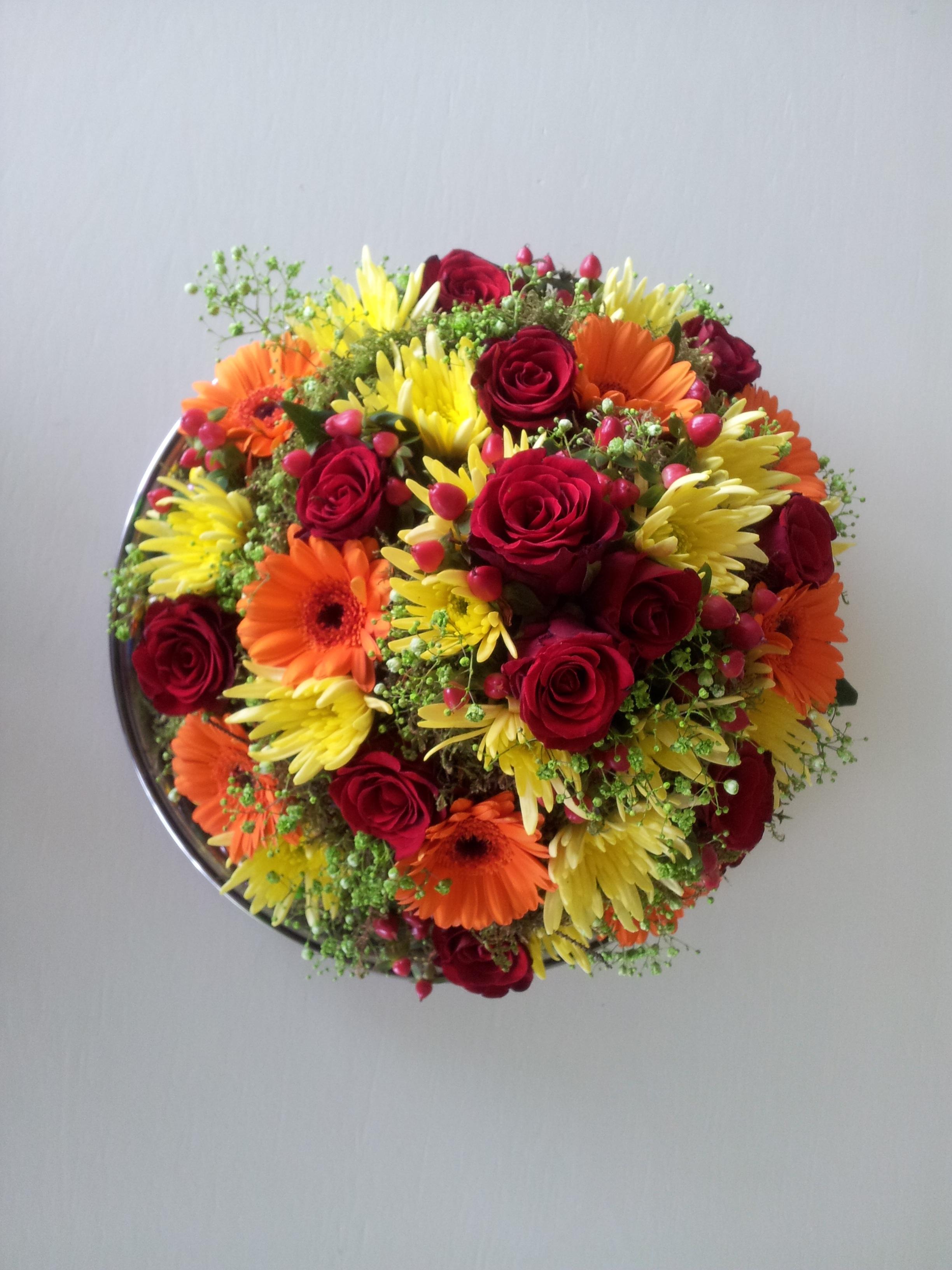 Fotos Gratis Flor Pétalo Decoración Vistoso Color