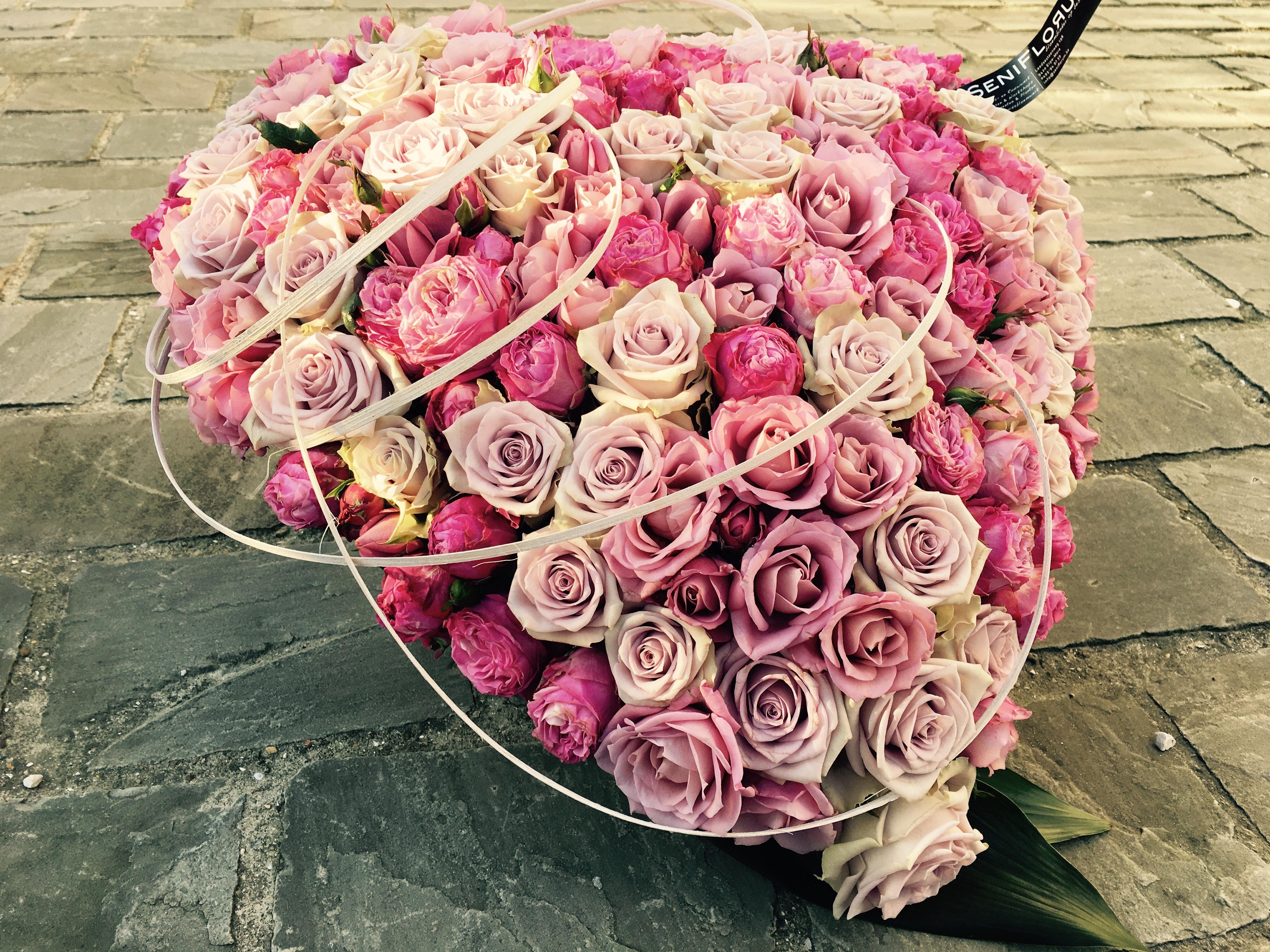 images gratuites : fleur, pétale, rose, flore, forme de coeur