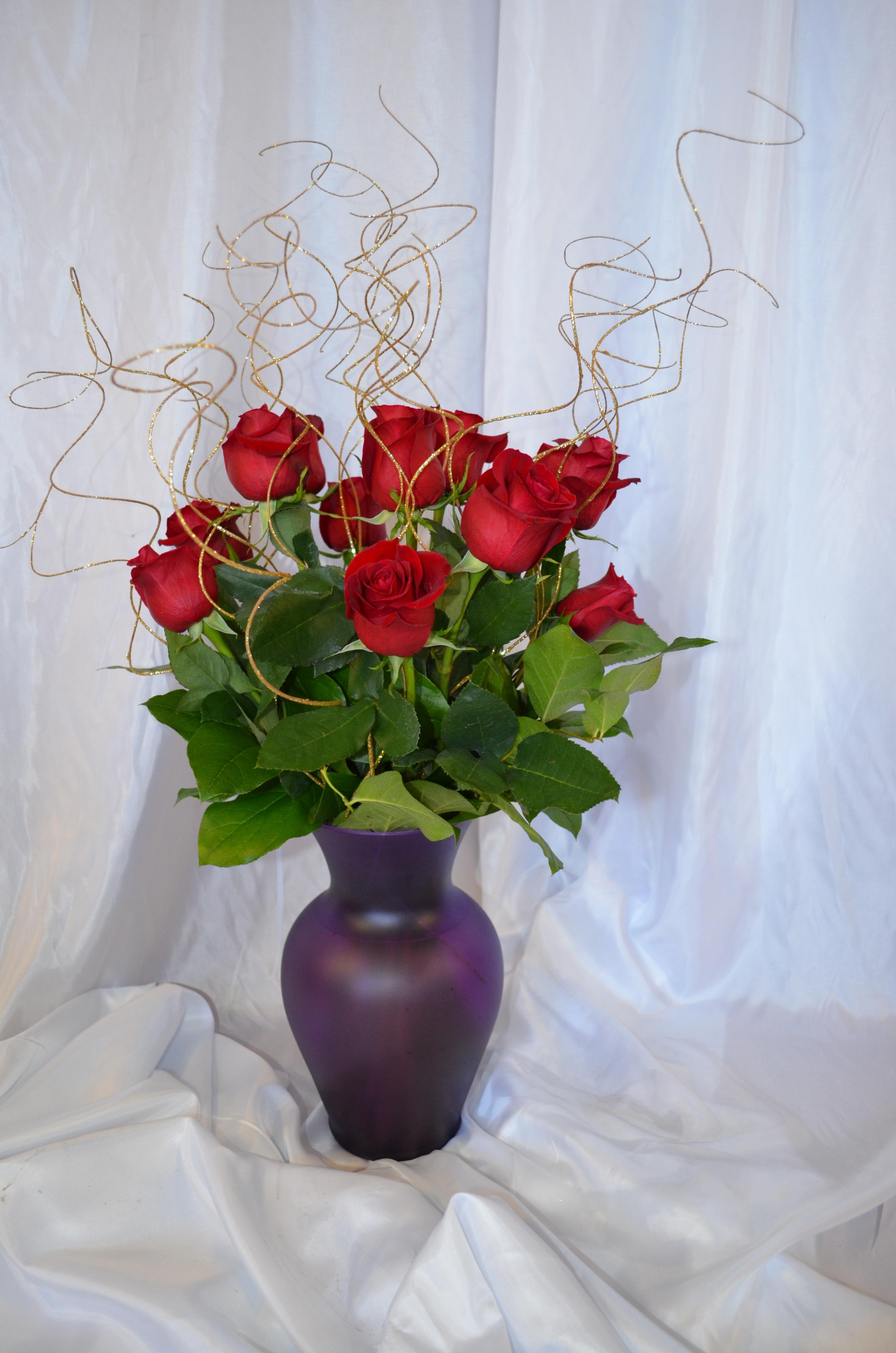 букет цветов фото в вазе основу любого