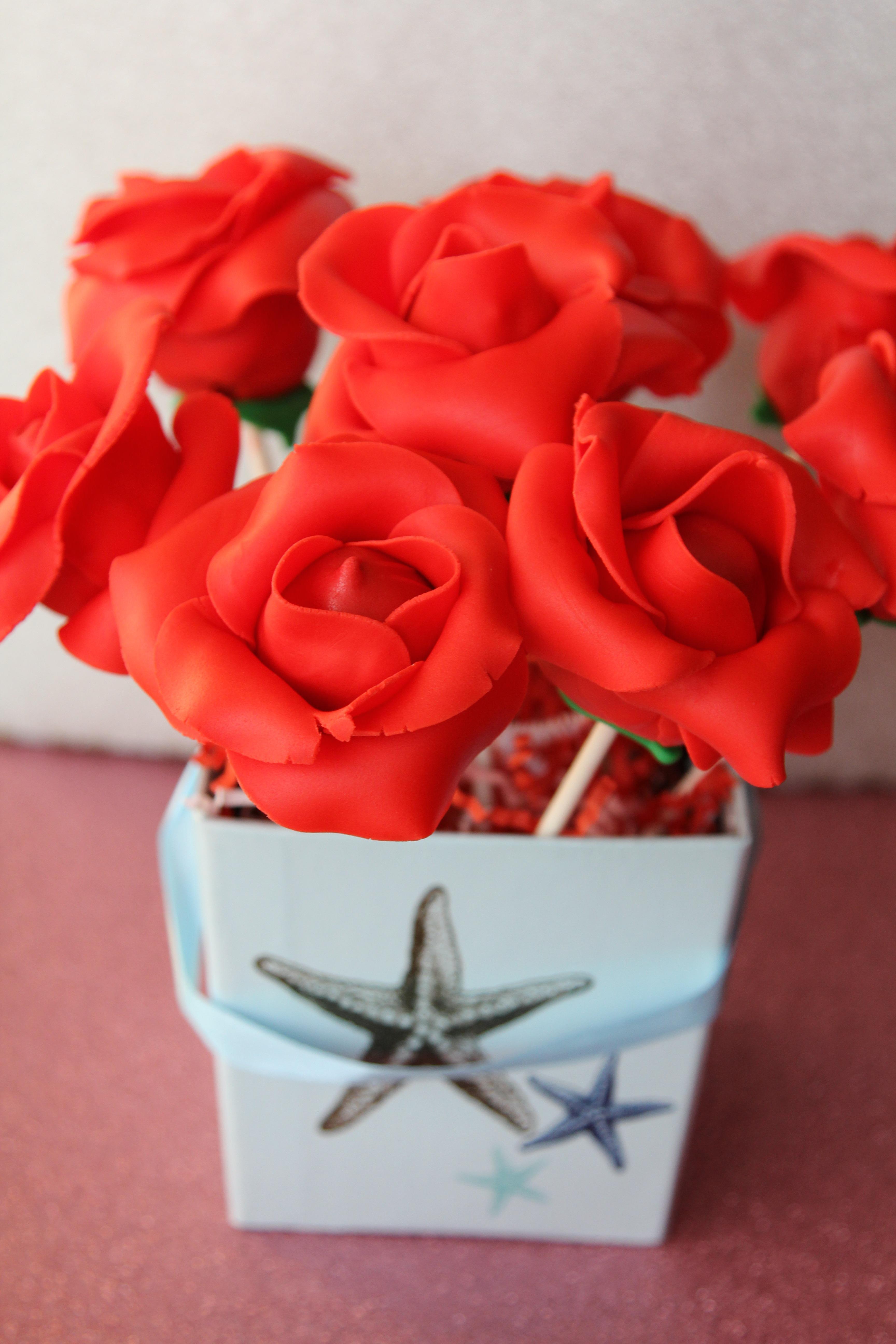 Images Gratuites Fleur Petale Fete Amour Cadeau Rouge Rose