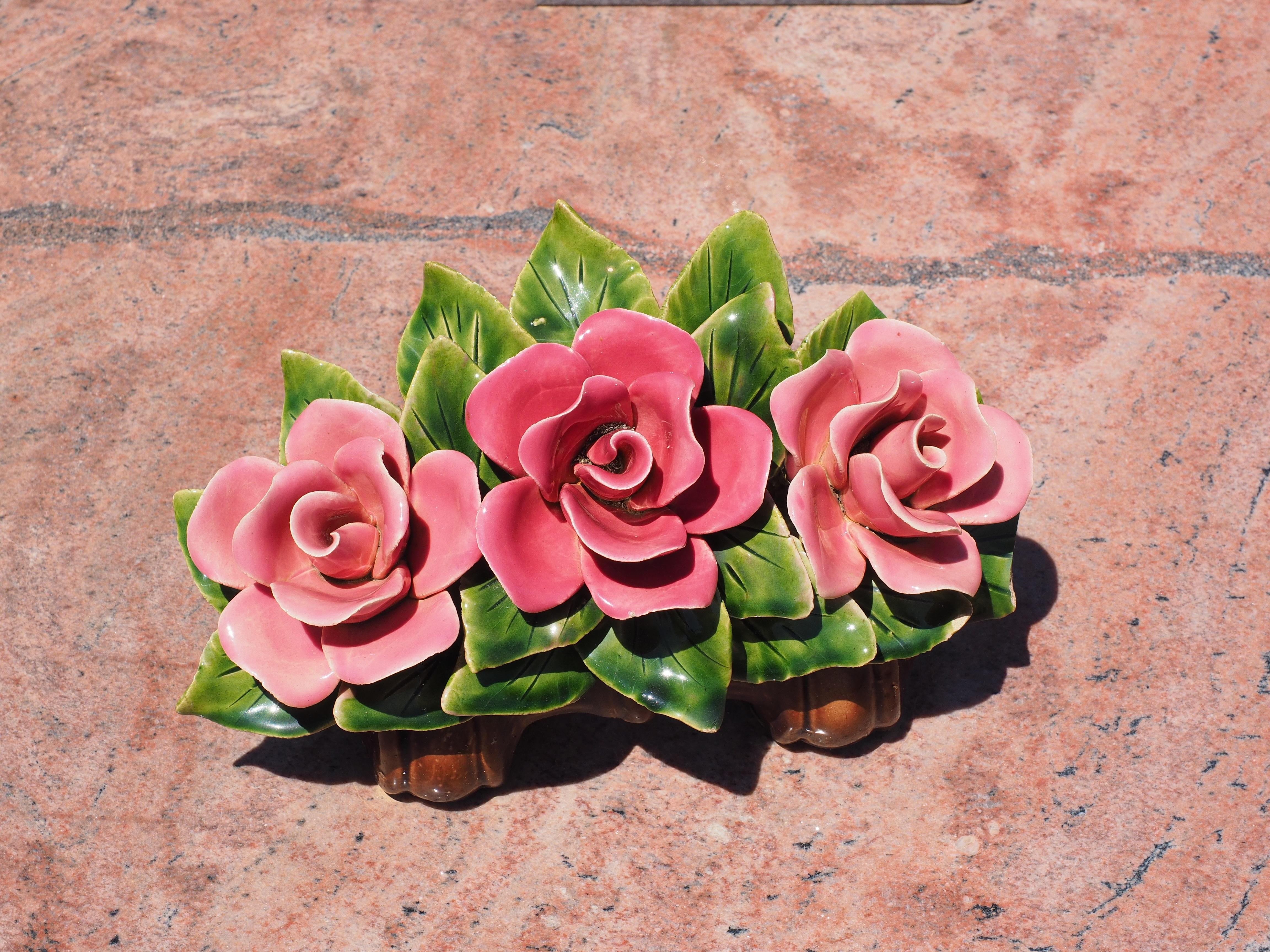 Darmowe Zdjęcia Kwiat Płatek Róża Dekoracja Różowy