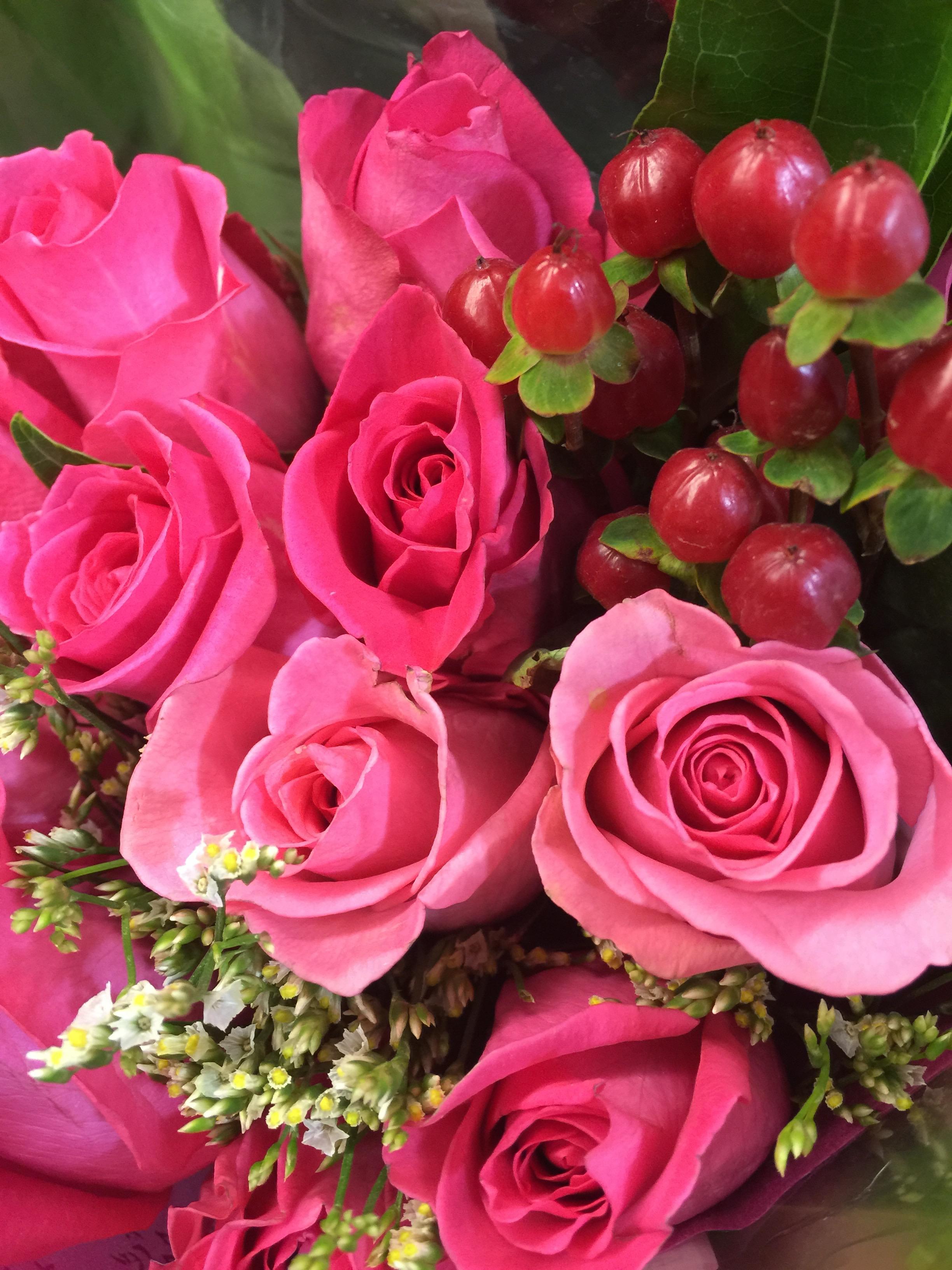 сборник коротких очень красивый букет цветов смотреть в картинках при заливке страдает