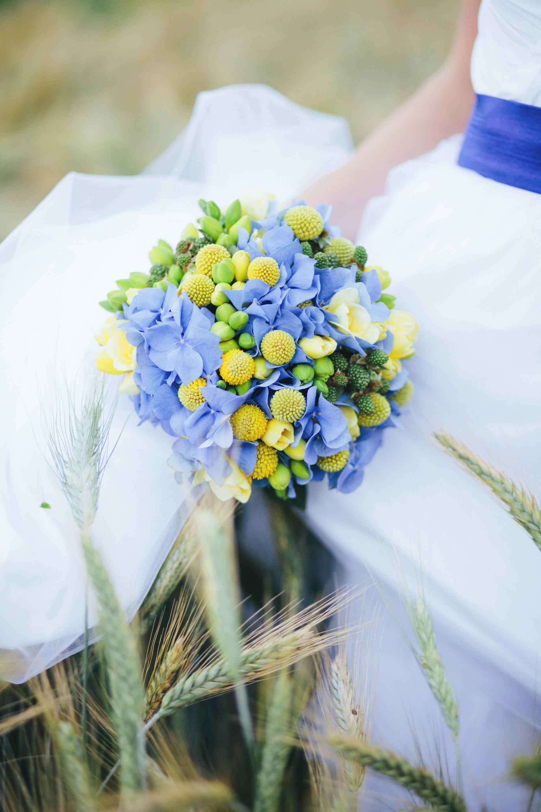 Free Images Petal Spring Green Yellow Flora Floristry Bridal