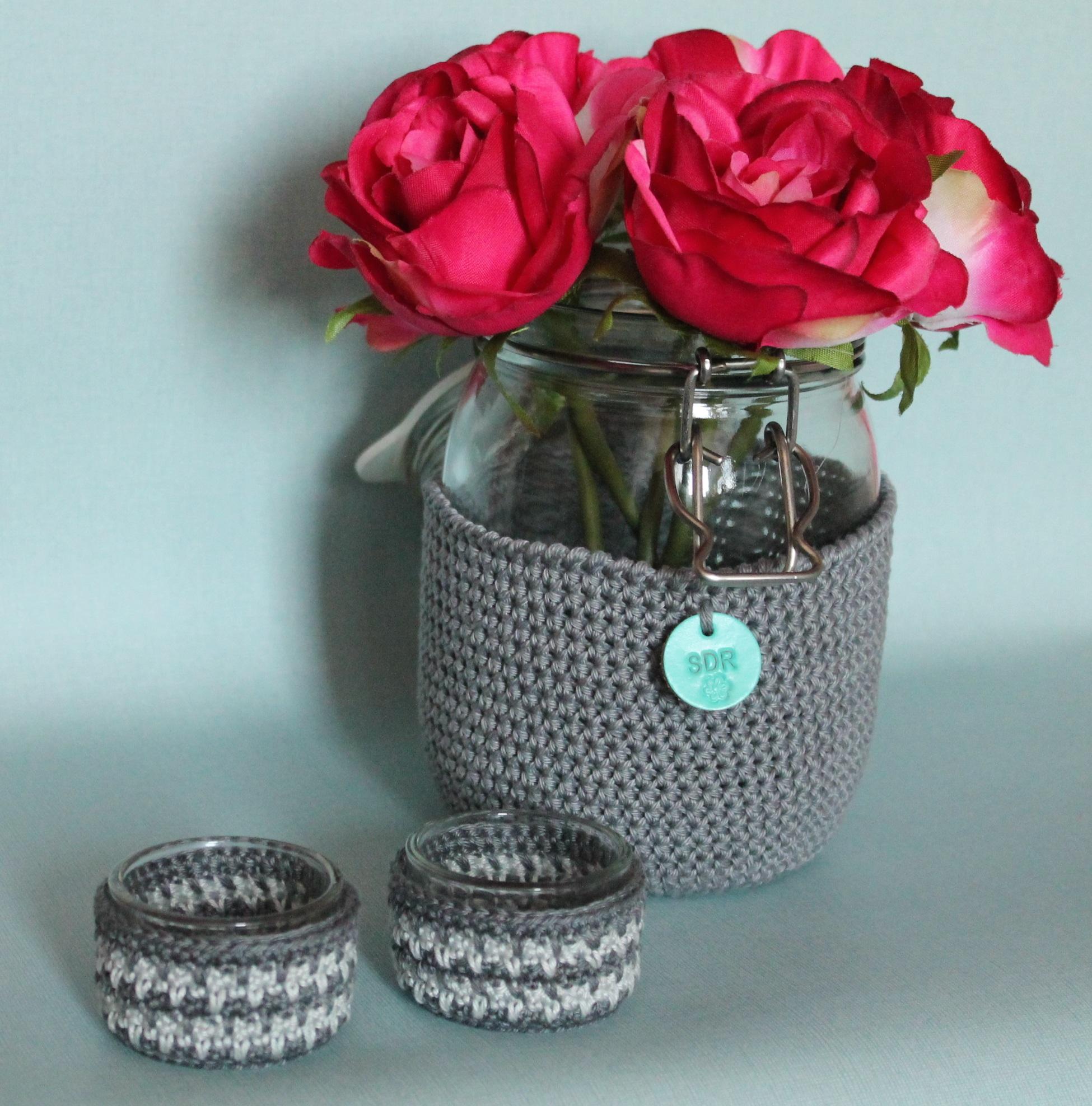 Images Gratuites Plante Petale Vase Decoration Fleurs Bougies