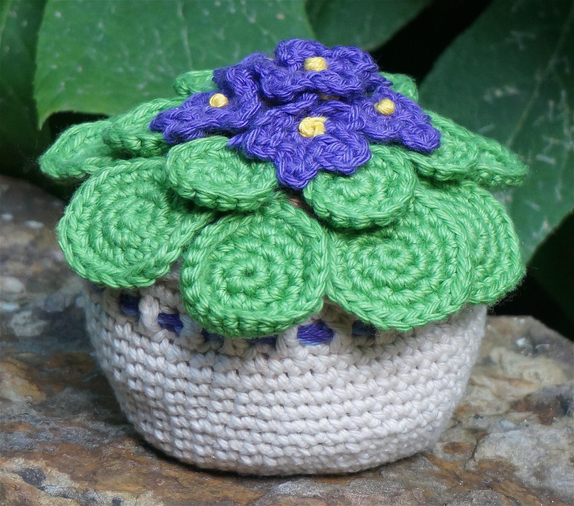Fotos gratis : flor, púrpura, decoración, patrón, verde, Produce ...