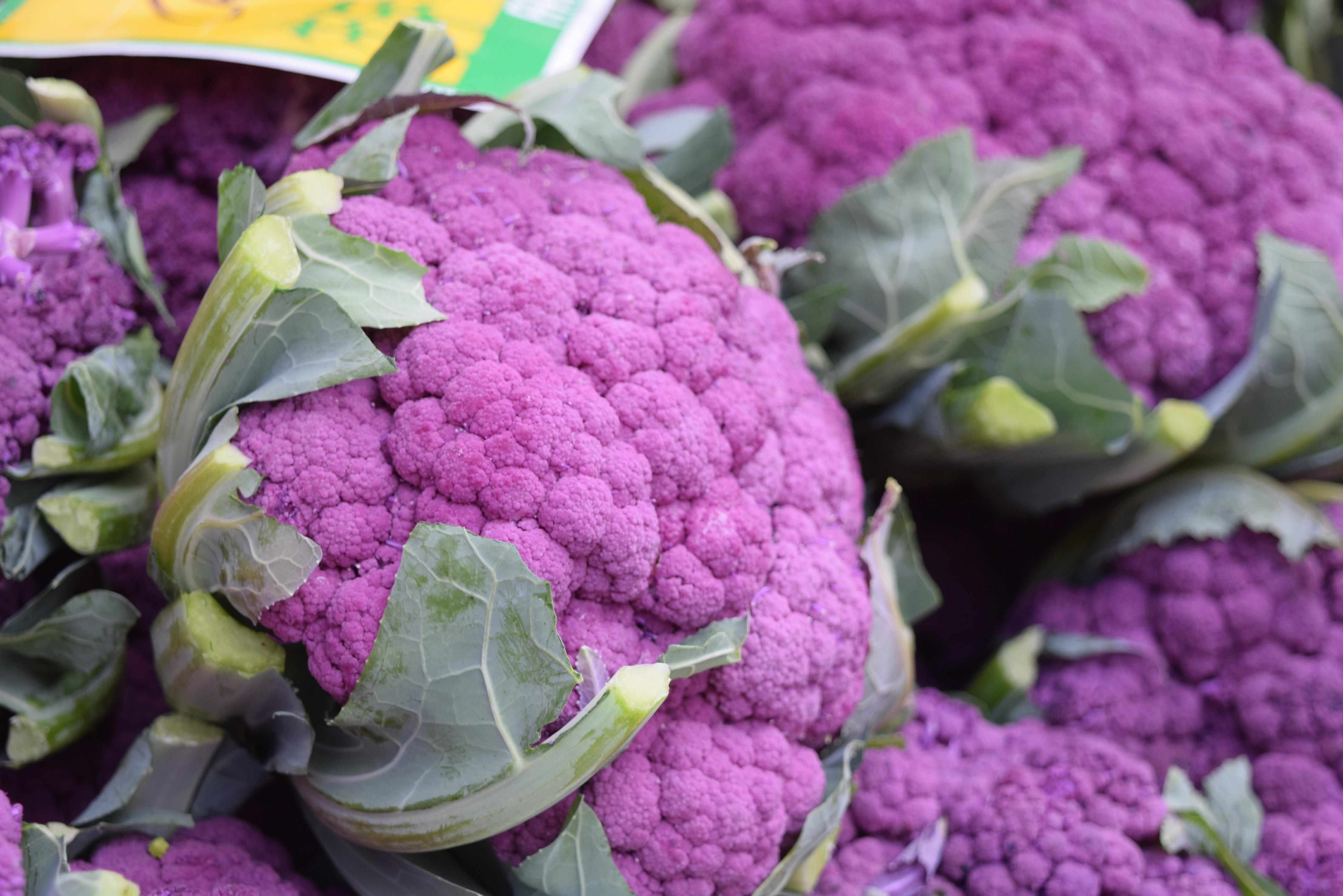 народ цвет лиловый картинки фрукты специи, свежие фрукты