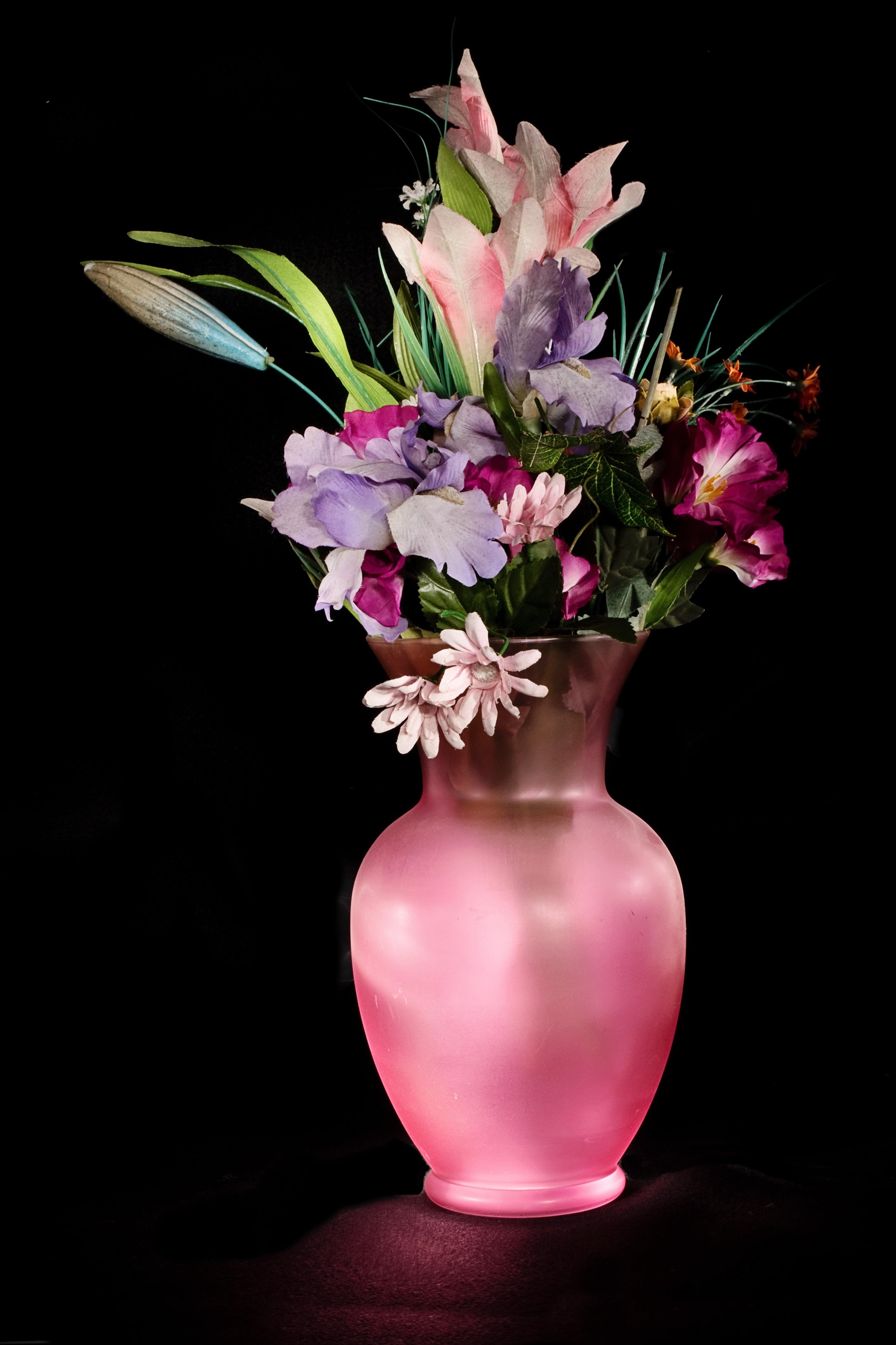 Free images purple petal vase pink flora still life art plant flower purple petal vase pink flora still life art floristry flowery flowering plant flower bouquet reviewsmspy