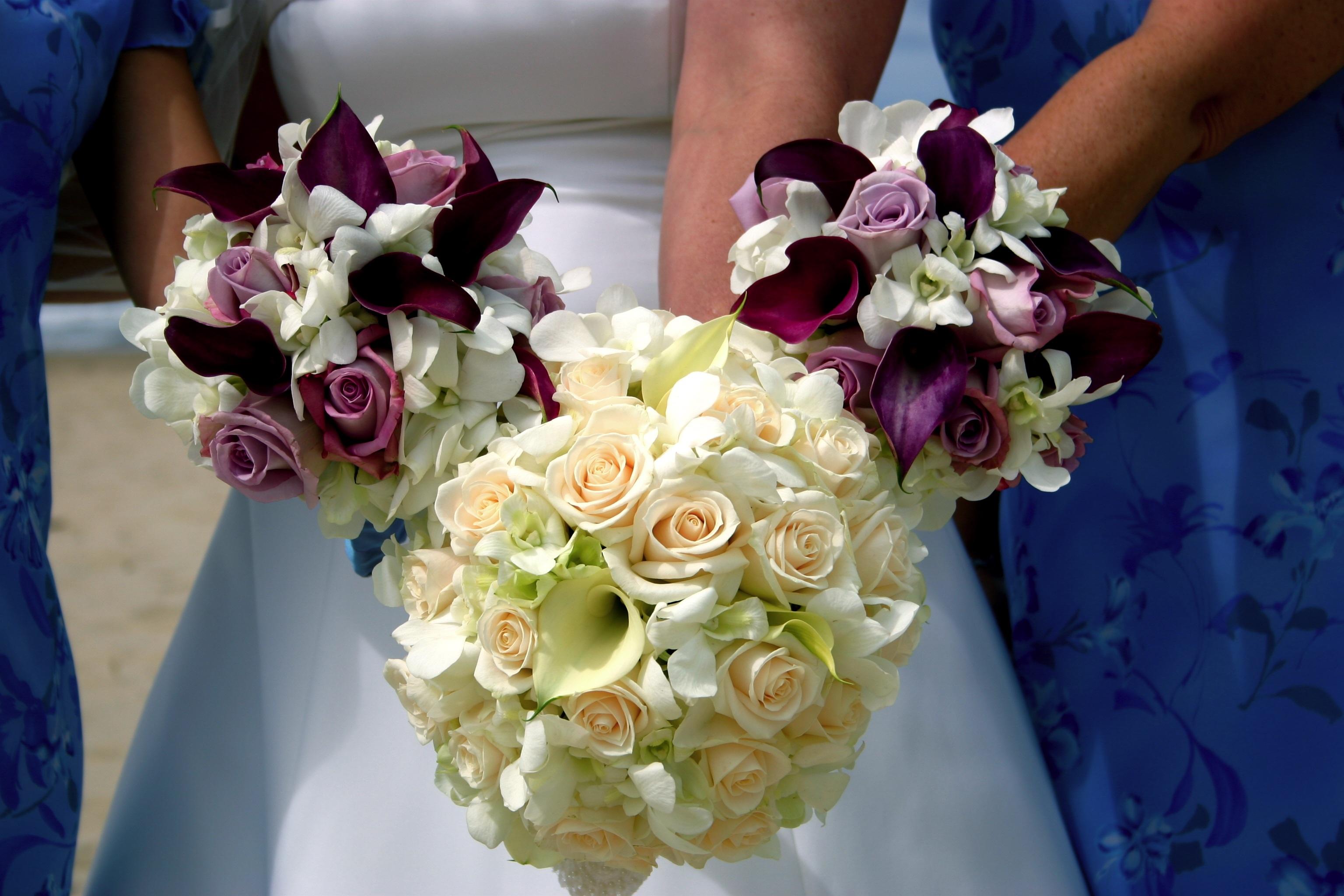 Поздравления с фланелевой годовщиной свадьбы 21