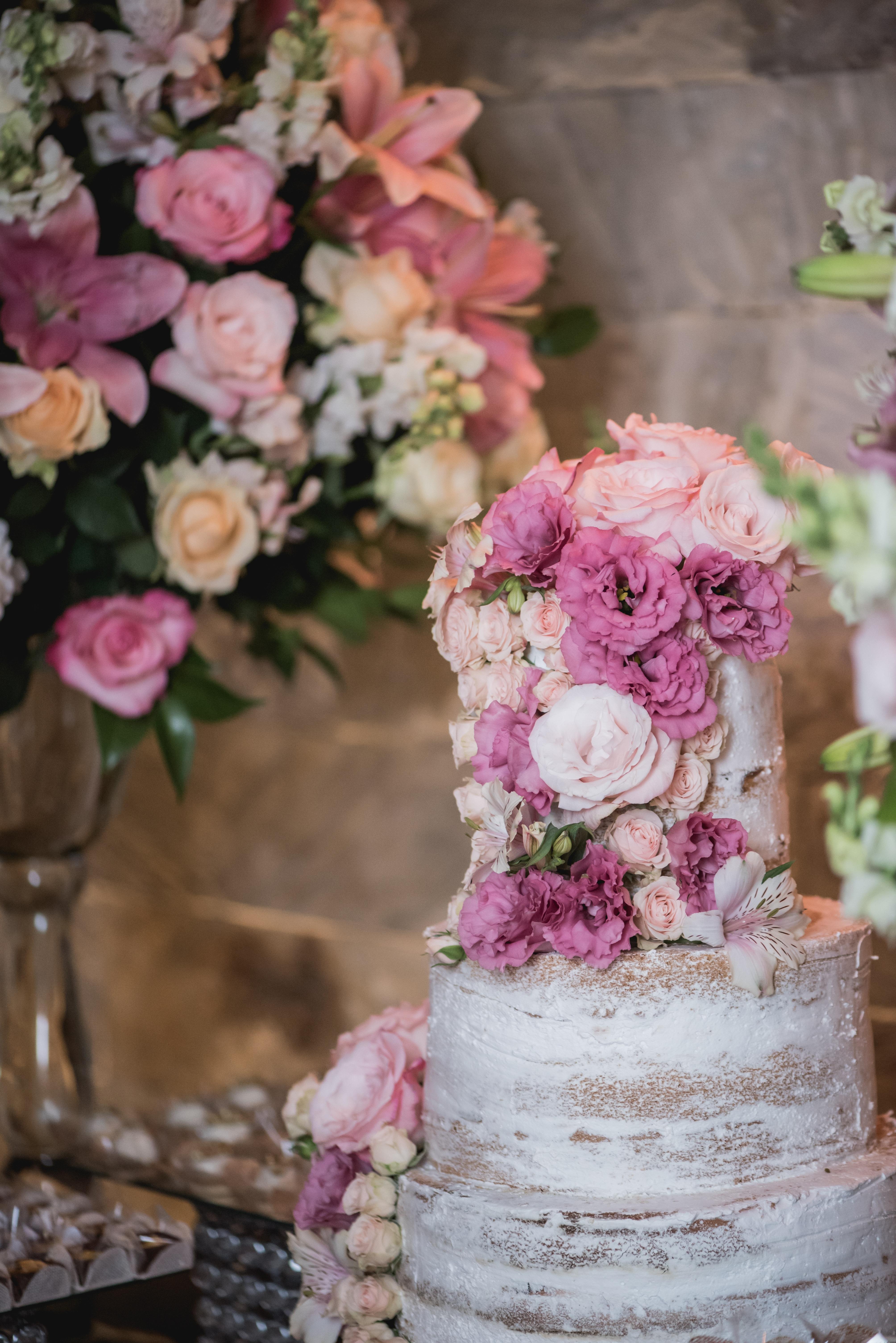 Fotos gratis : planta, flor, primavera, rosado, Boda, novia ...