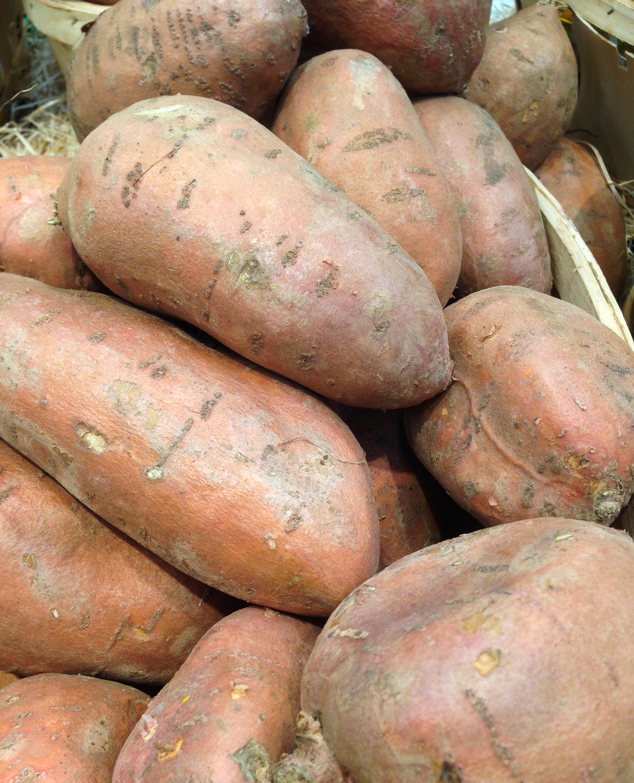 Kostenlose foto  Lebensmittel produzieren Gemse Markt