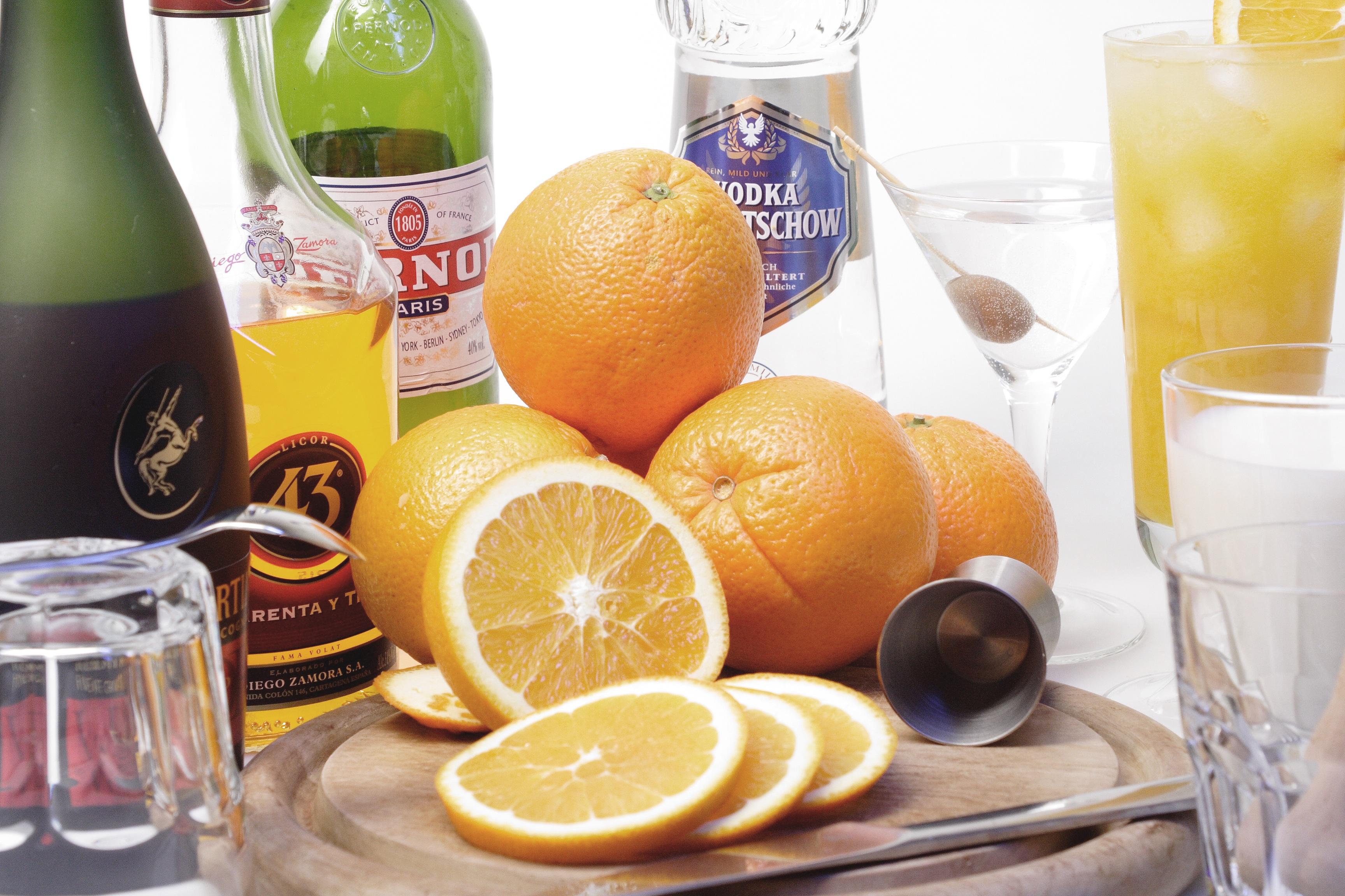 Free images plant fruit bar orange food produce lemonade plant fruit bar orange food produce lemonade drink recipe alcohol cocktail juice citrus forumfinder Choice Image