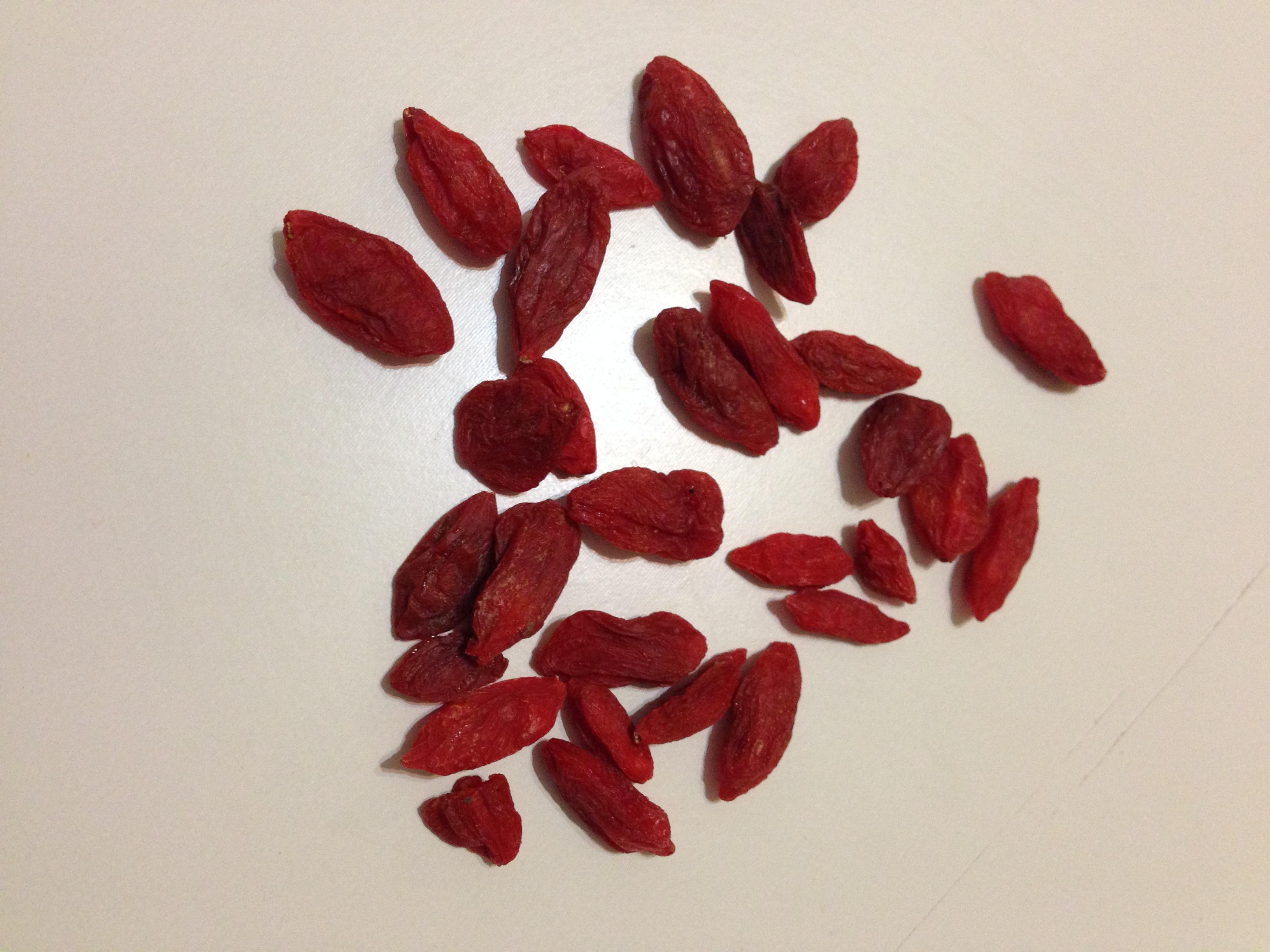 Free Images Plant Fruit Leaf Flower Petal Heart Food Red