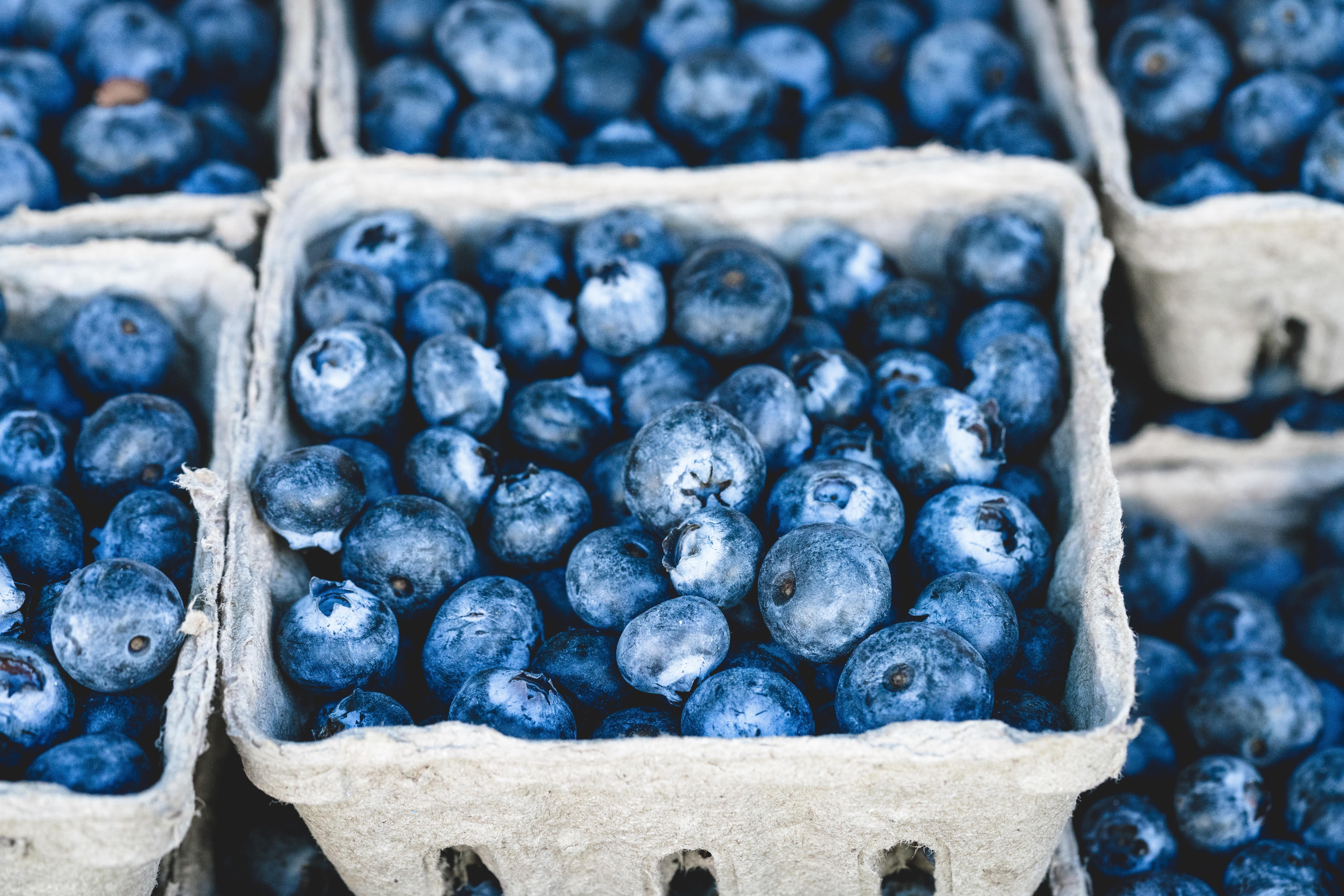 Poze Plantă Fruct Boabă Dulce Vară Copt Roșu Legume