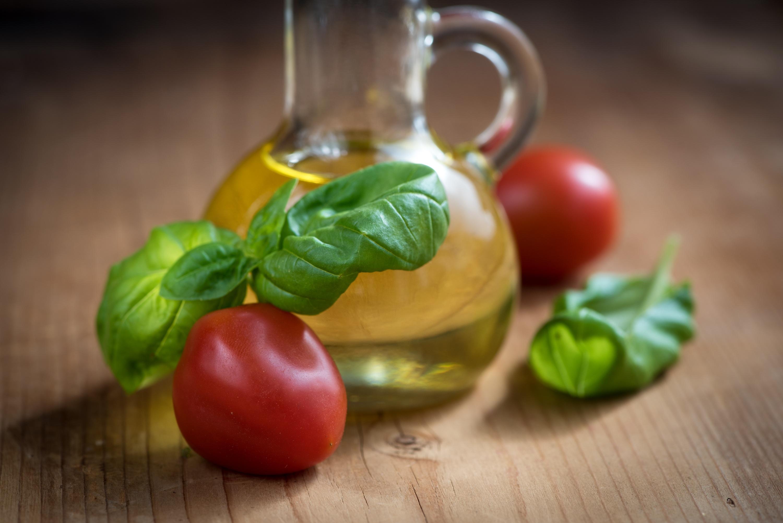 무료 이미지 : 과일, 식품, 녹색, 지중해, 빨간, 성분, 생기게 하다 ...