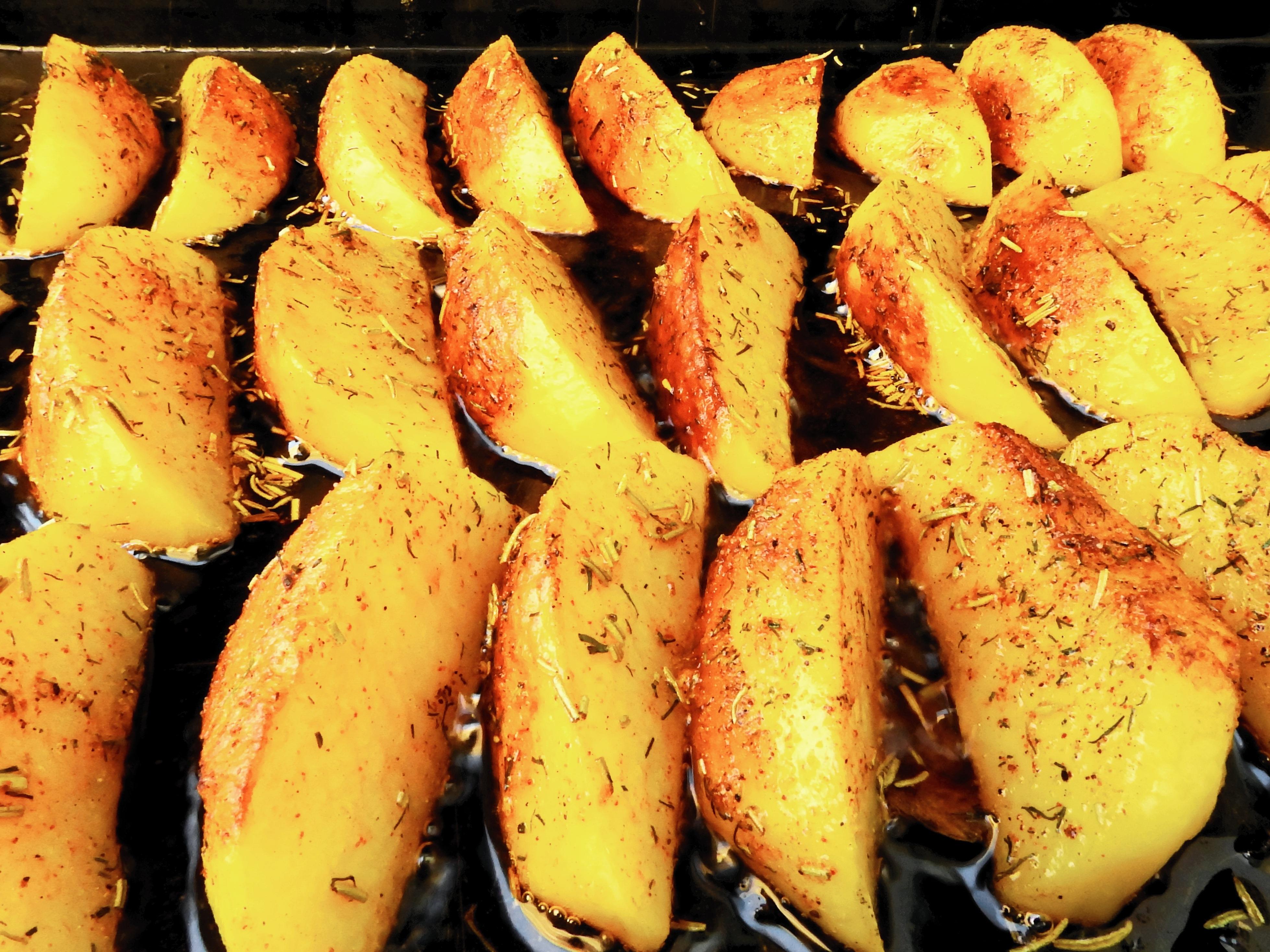 Images gratuites fruit plat aliments produire l gume for Banane plantain au barbecue