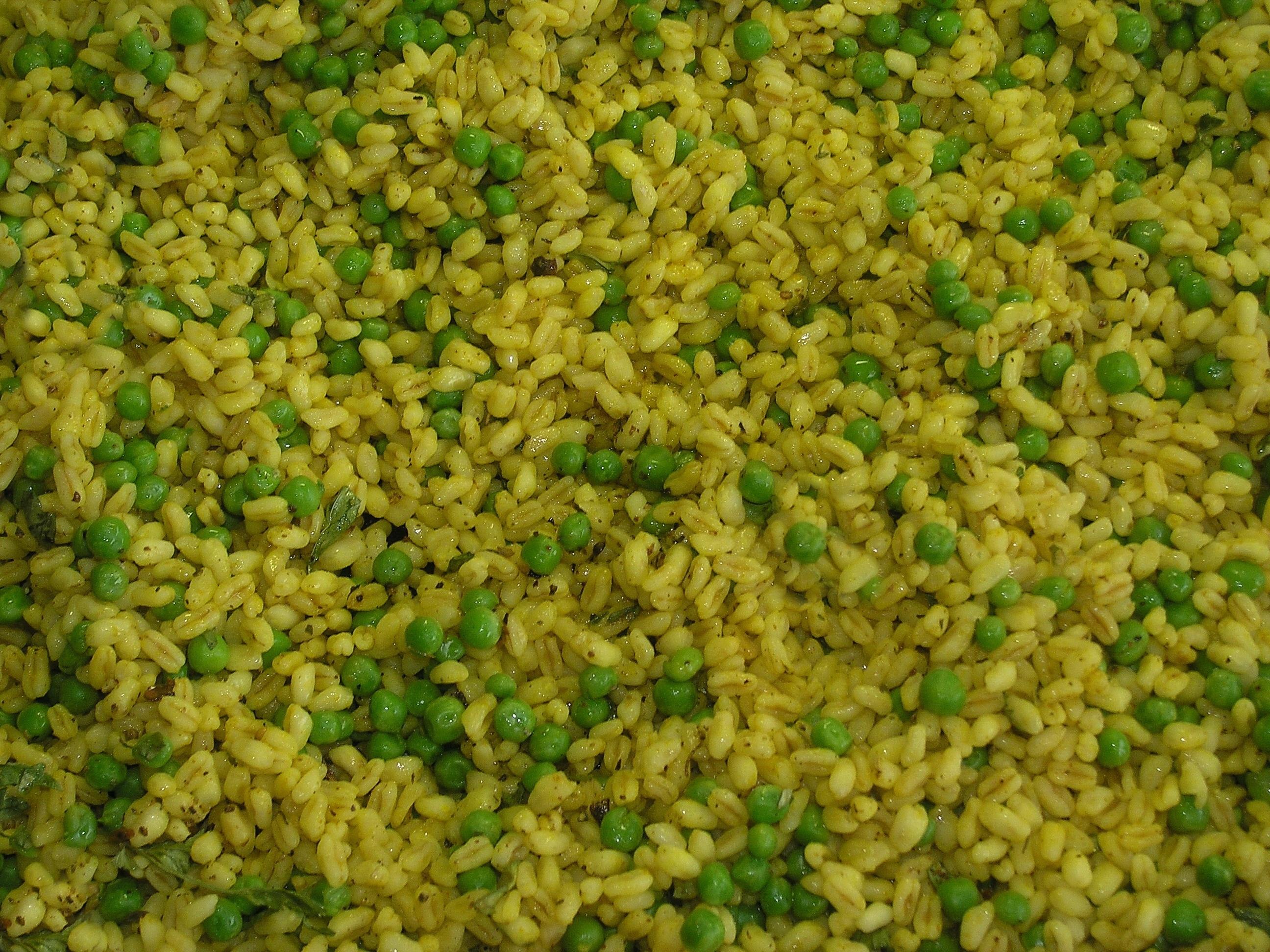 Gambar Menanam Buah Hidangan Makanan Menghasilkan Sayur Mayur Kunyit Kuning Tanaman Pertanian Nasi Matang Makan Nadi