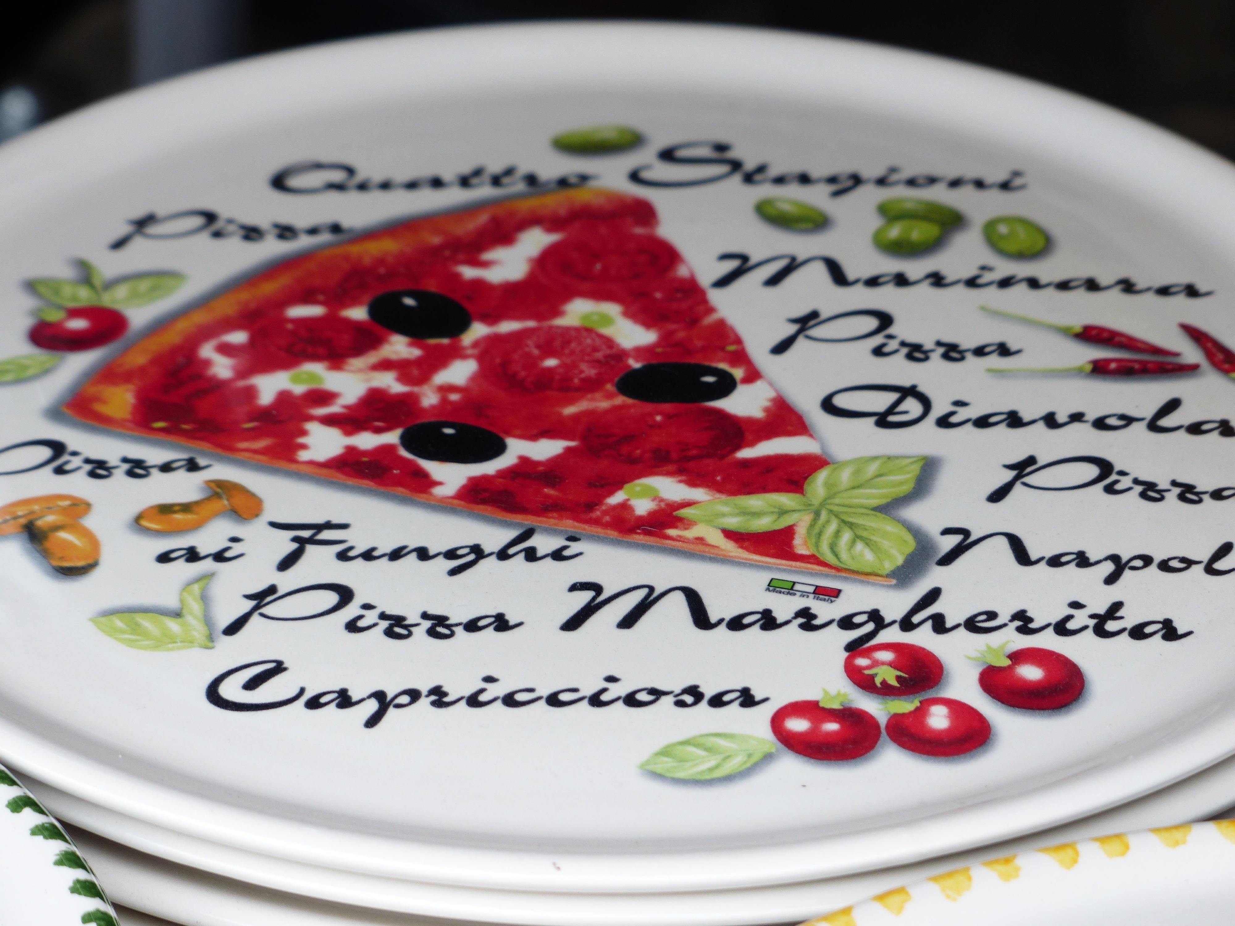 Fotos gratis : planta, Fruta, plato, comida, Produce, cerámico ...
