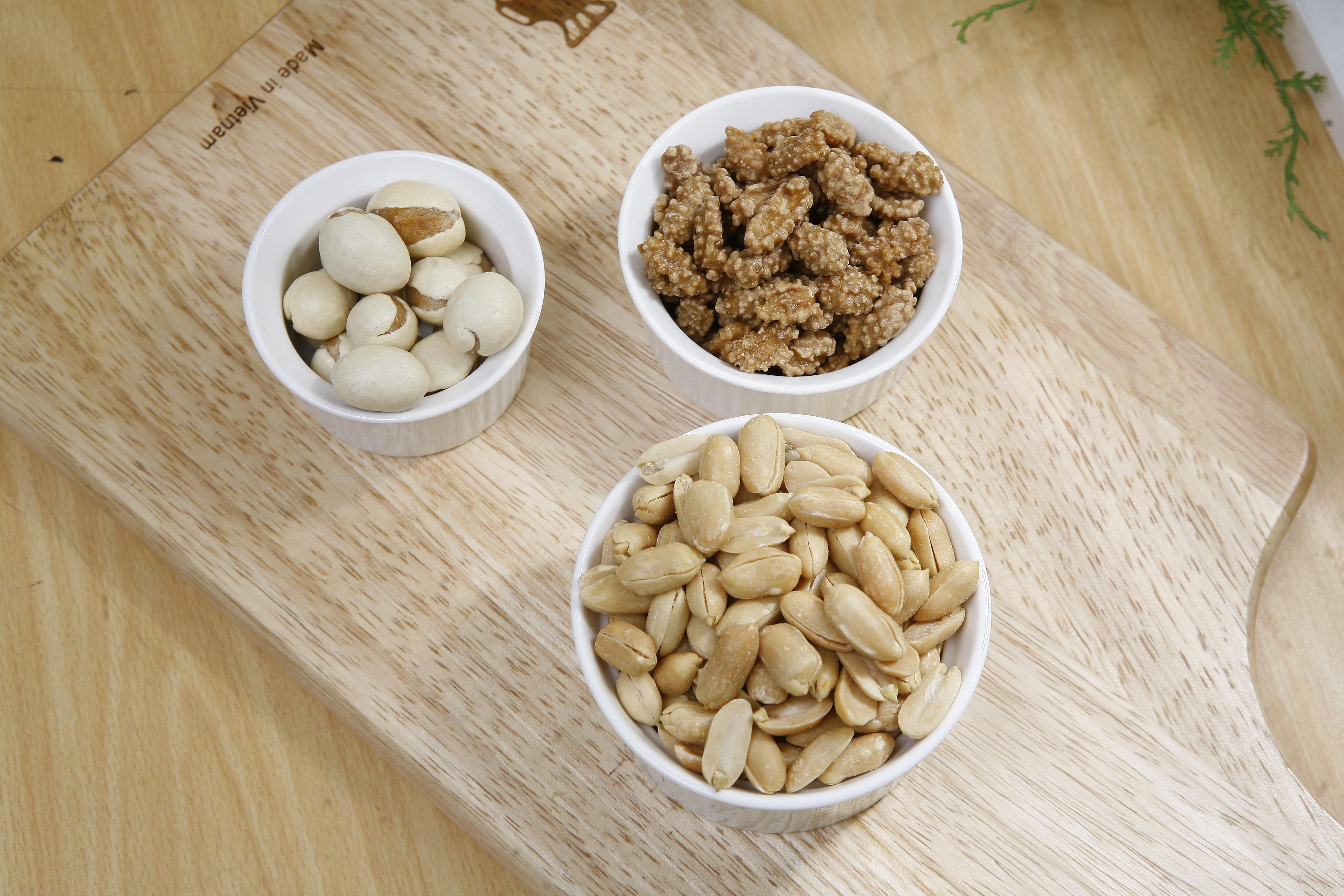 Images Gratuites : fruit, plat, repas, aliments, produire, écrou, déjeuner, cuisine, la ...