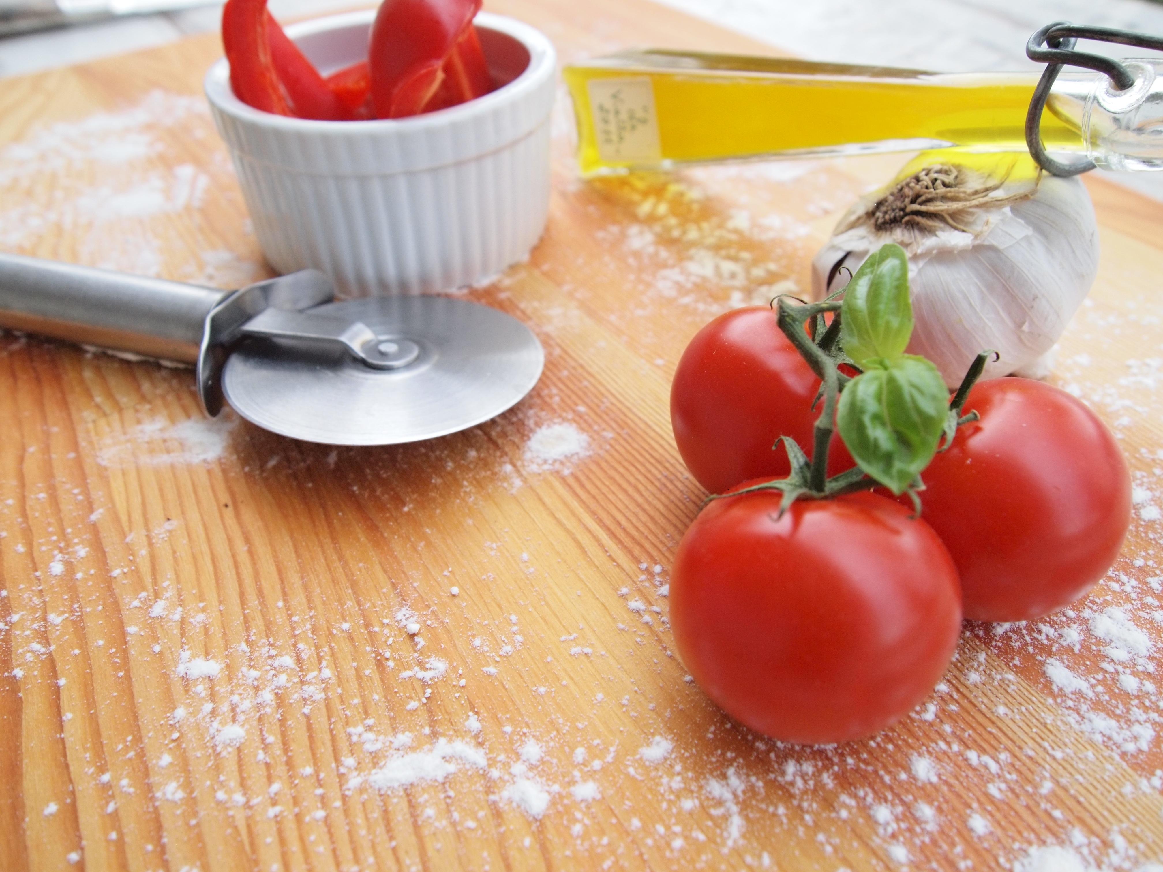 Decoratie fruit en groente aardbei aardbeien automaat polyester decoratie en tuin beelden - Decoratie schotel ...