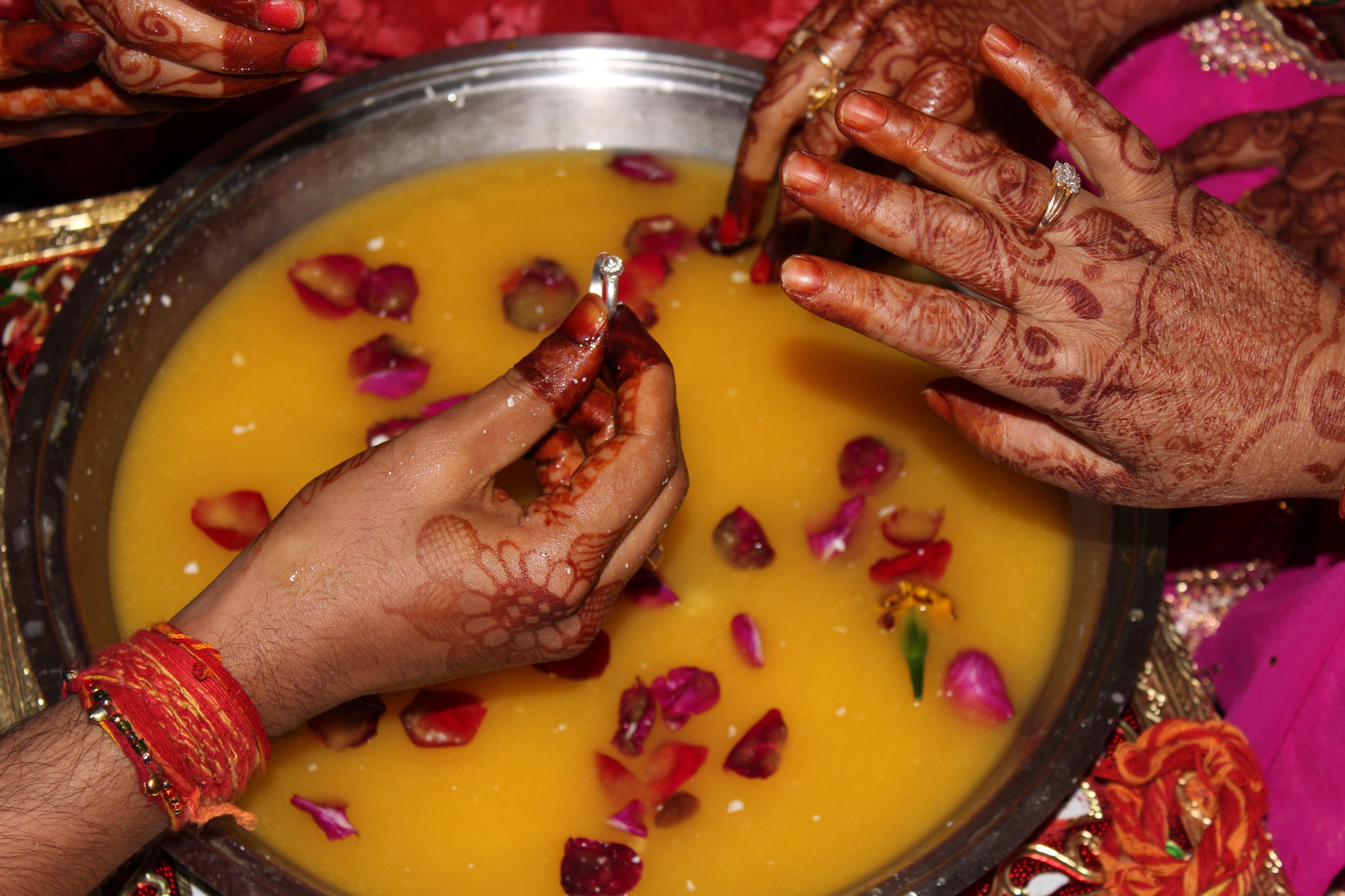 Fotos gratis : Fruta, plato, comida, Produce, vegetal, religión ...