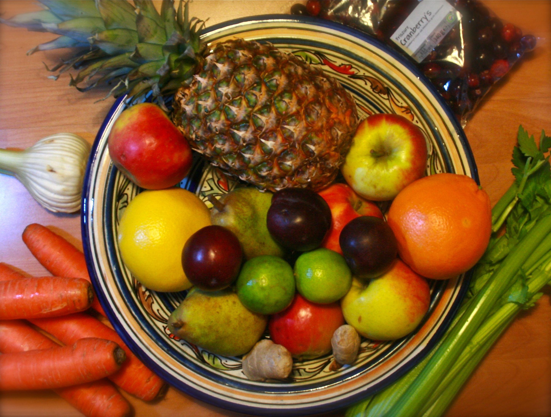menanam buah hidangan makan makanan menghasilkan sayur mayur masih hidup lukisan warna mangkuk buah jenis