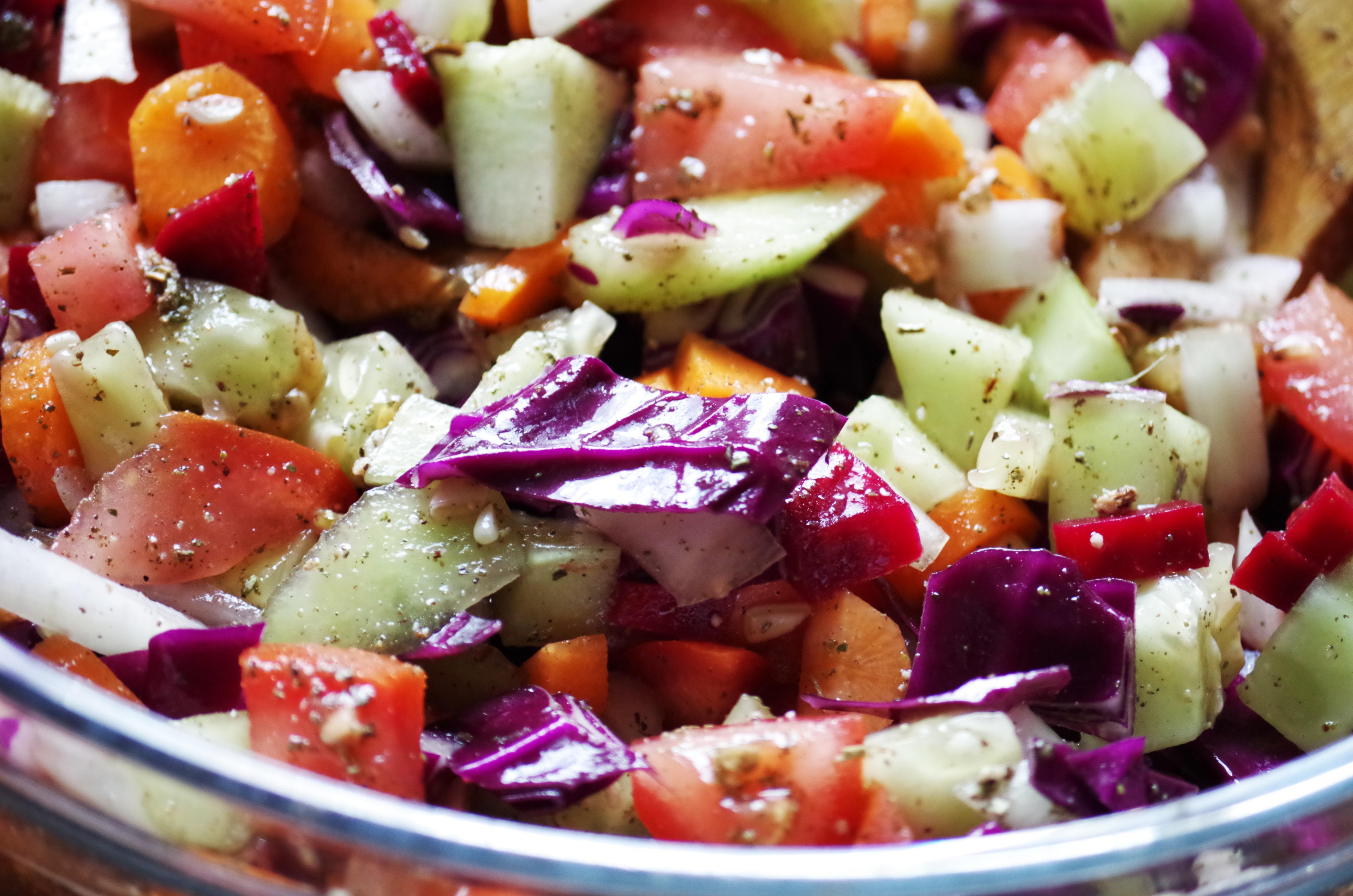 легкие овощные блюда с фото покончил жизнь самоубийством