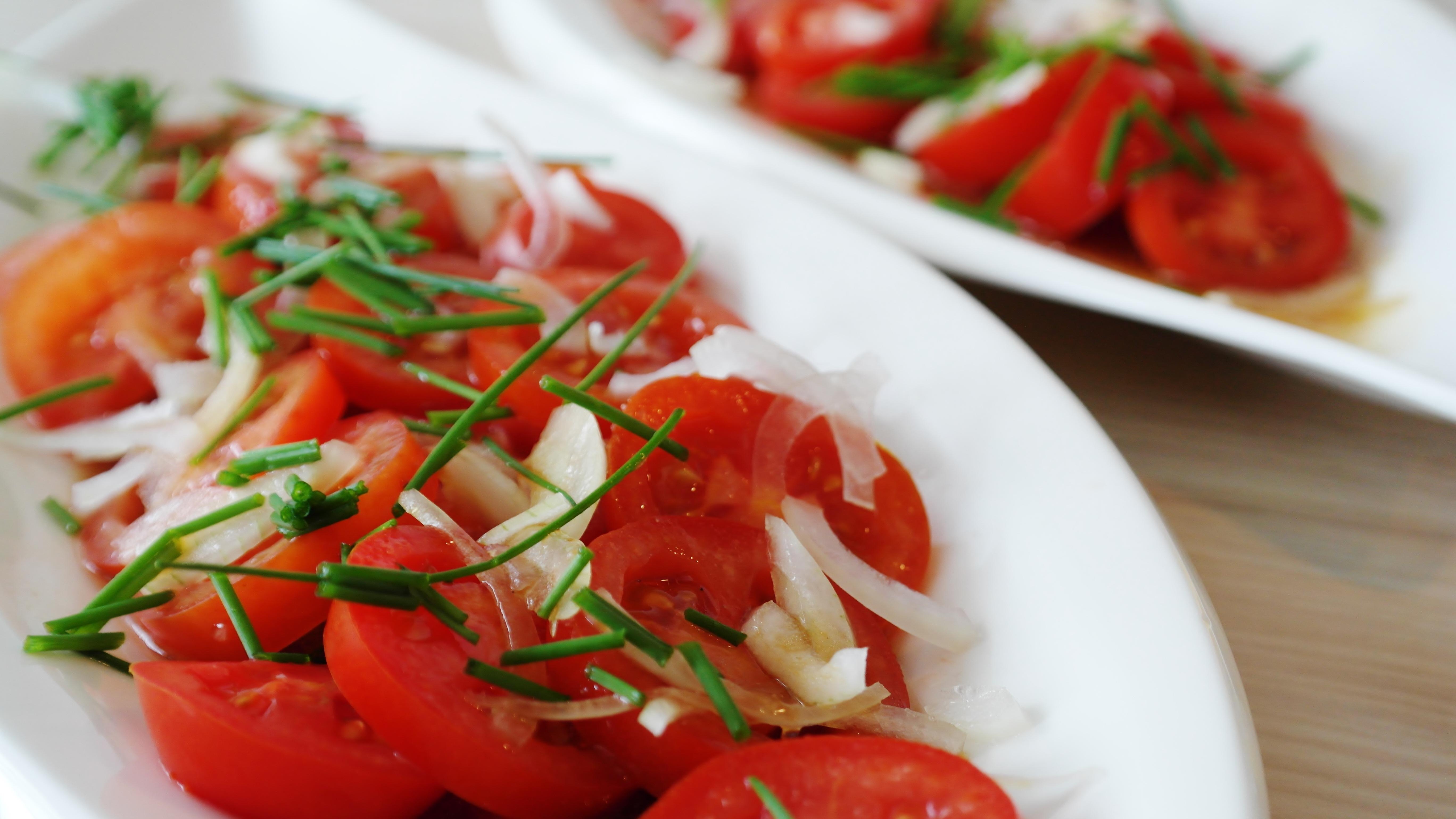Gambar Menanam Buah Makan Hidangan Makanan Merah Menghasilkan Sayur Mayur Dapur Sehat Masakan Ba Sayuran Lezat Vegetarian Frisch