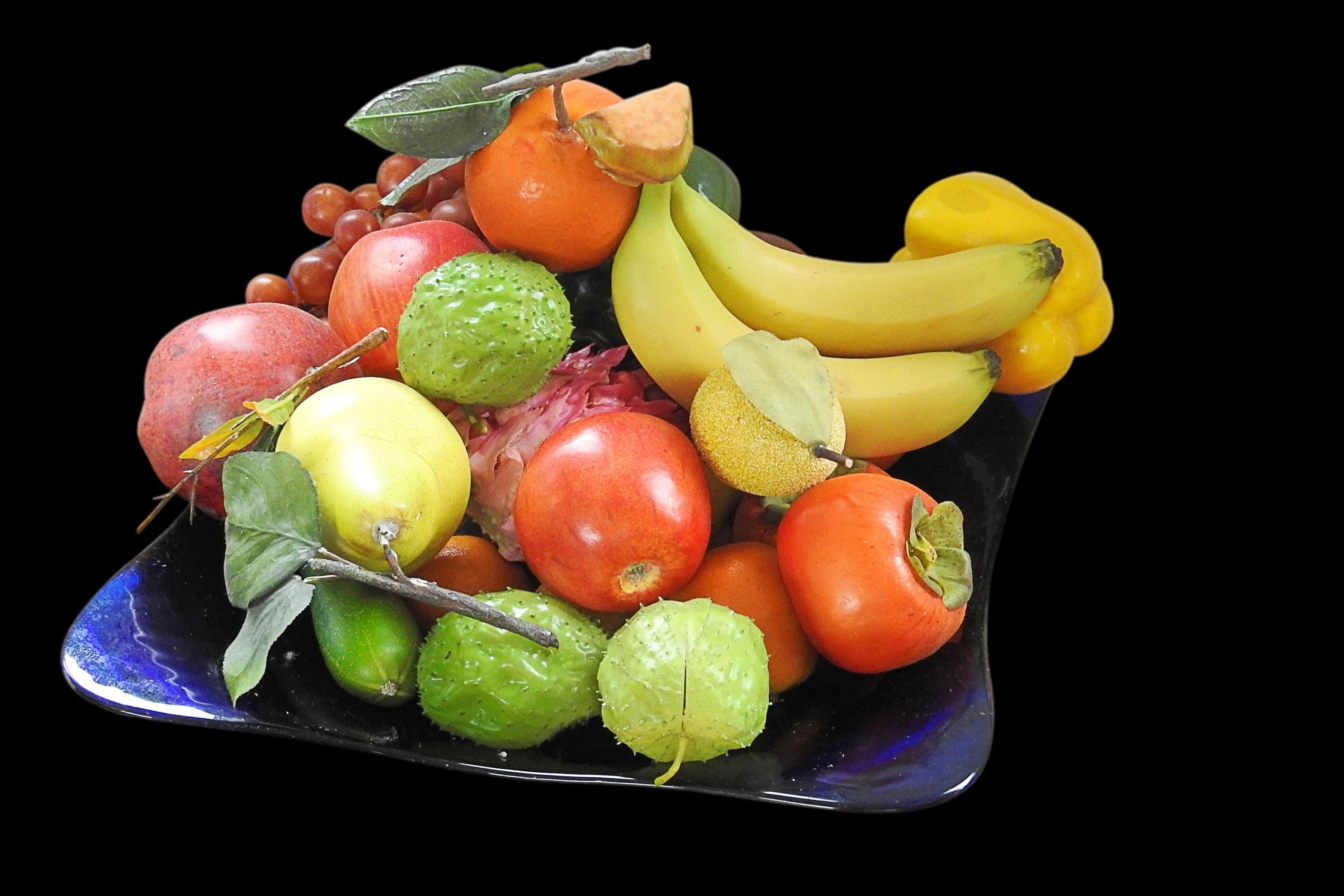 Kostenlose foto frucht blume dekoration lebensmittel - Foto dekoration ...
