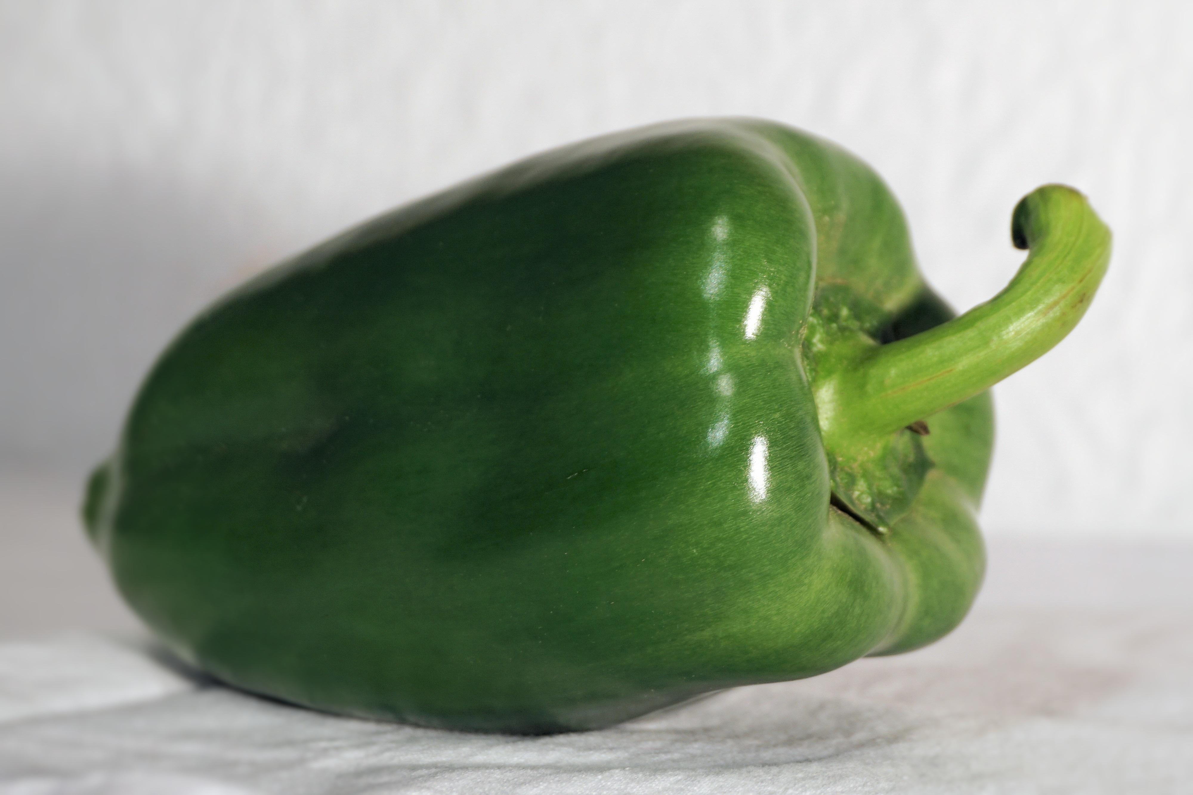 fotos gratis fruta flor comida verde pimienta produce vegetal saludable calabaza vegetales pimiento morrn vegetariano vitaminas pimenton
