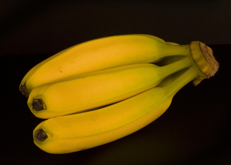 Картинки фруктов банан
