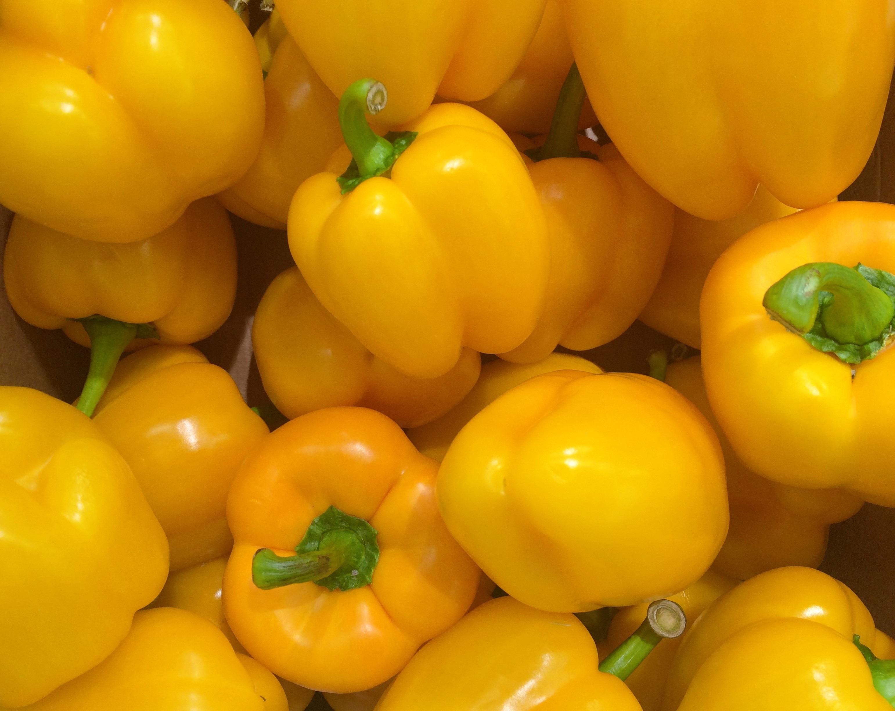 free images fruit flower food produce vegetable japan