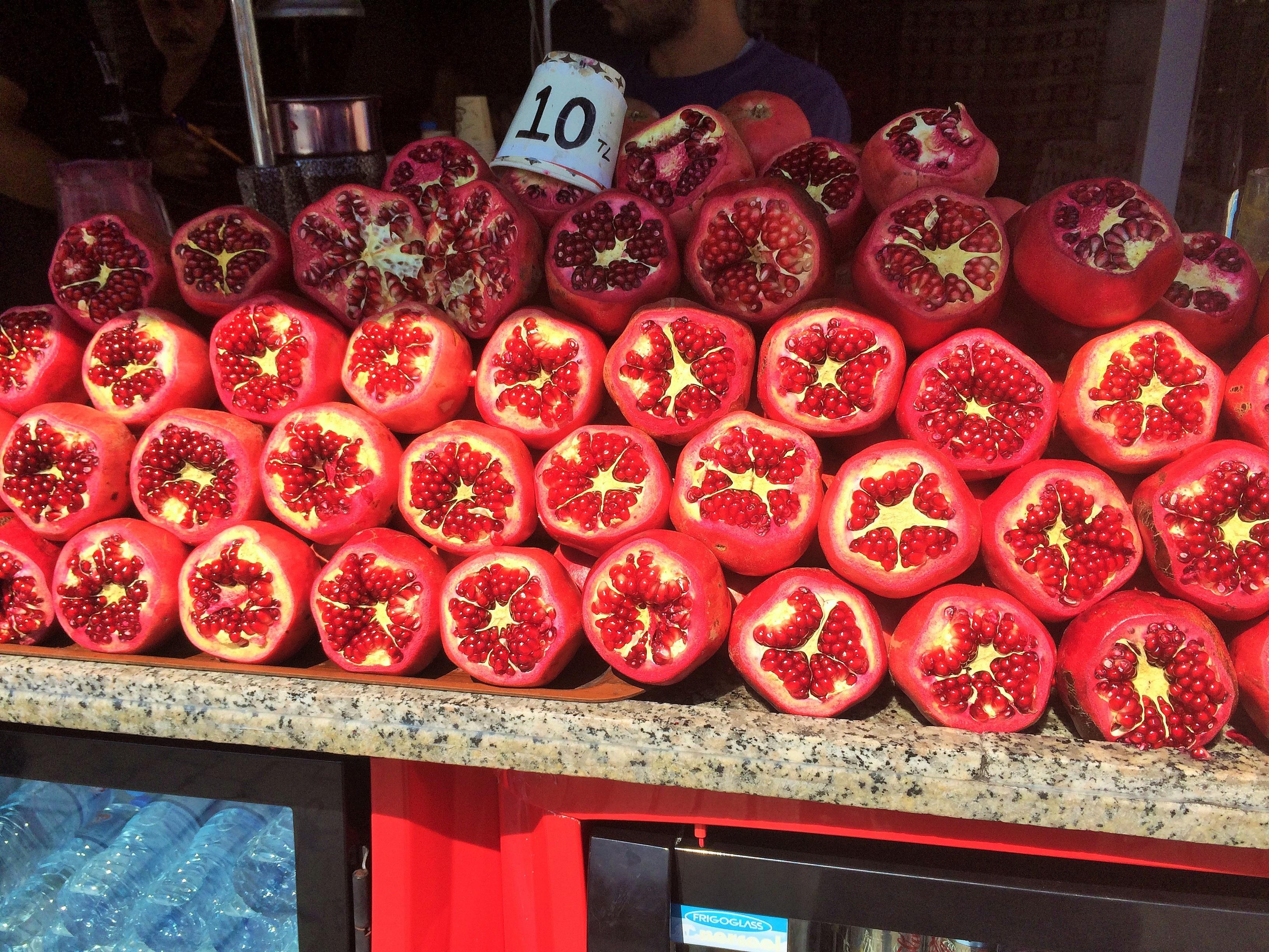 Exceptionnel Images Gratuites : fruit, fleur, aliments, rouge, produire, légume  LV67