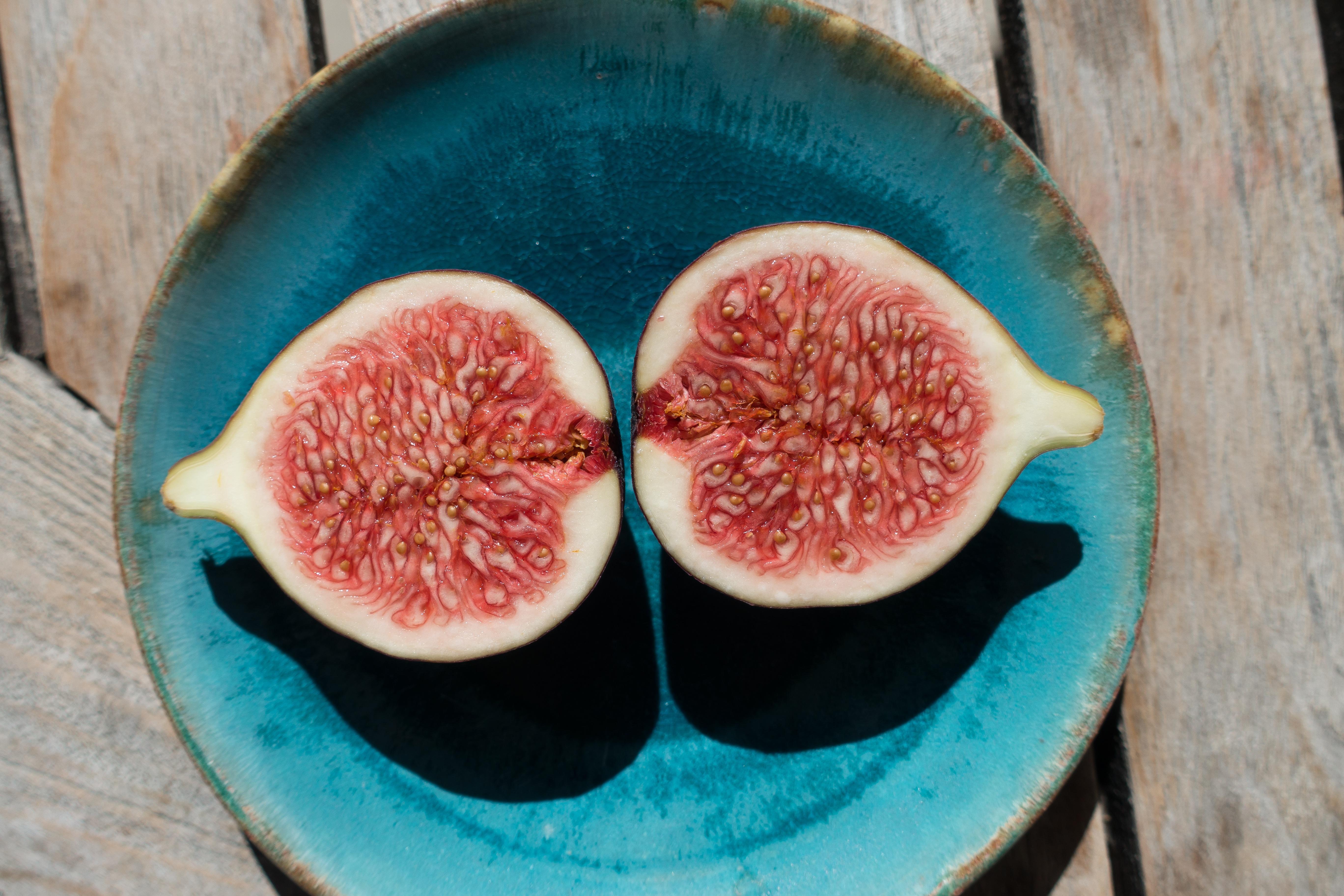 images gratuites : fruit, fleur, mûr, aliments, vert, rouge